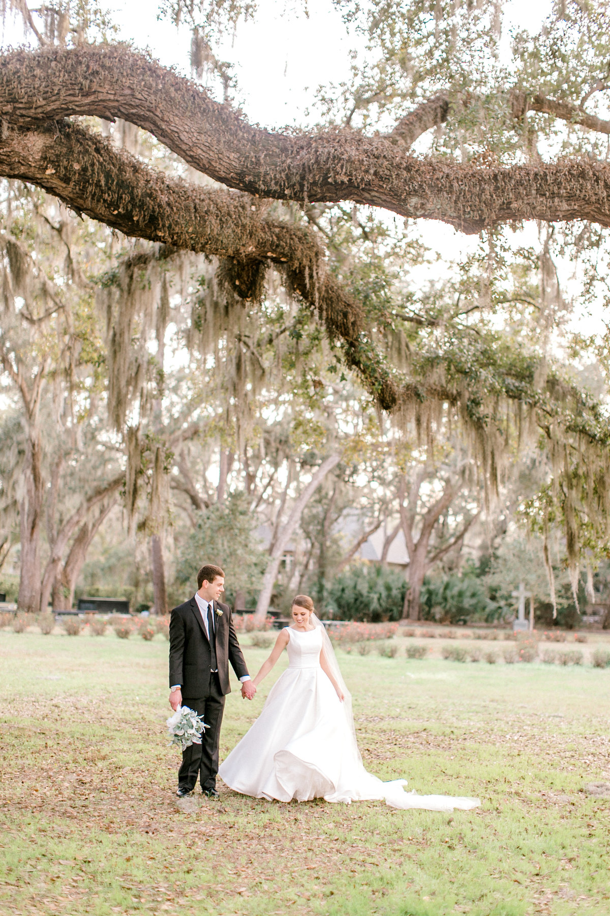 I am a wedding and lifestyle photographer based out of Athens, Georgia | Mary Catherine Echols Photography
