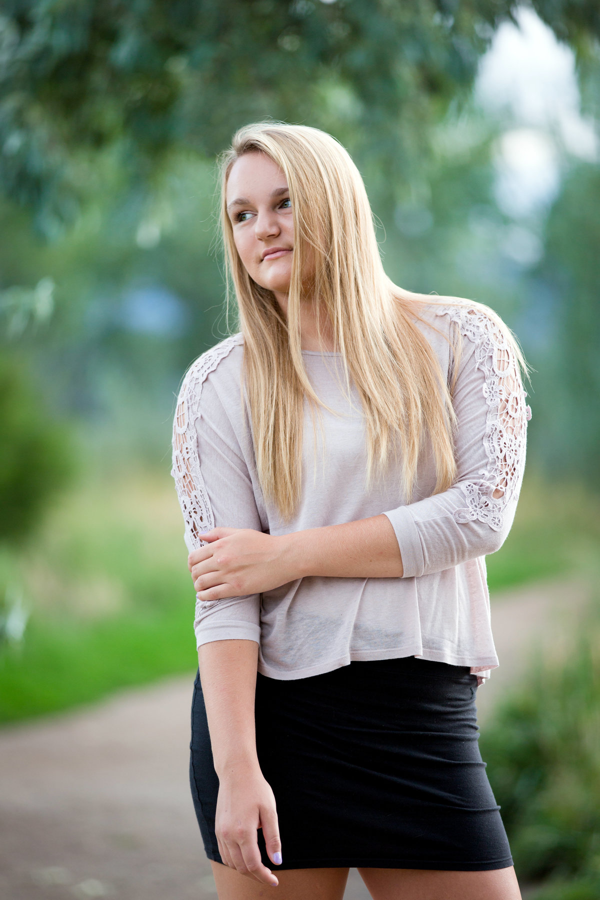 longmont-senior-portrait-photography