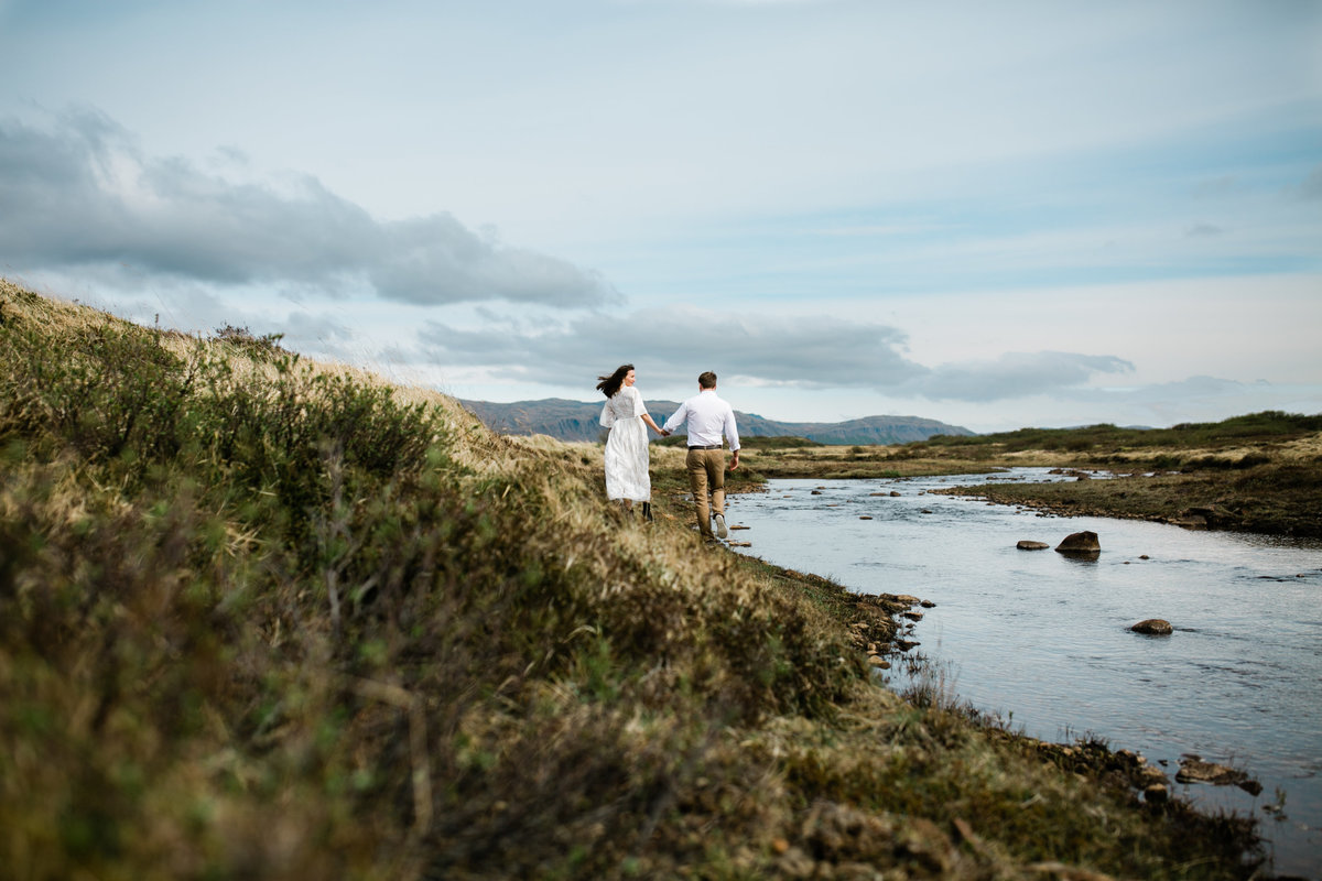 Aimee-Flynn-Photo-11-Iceland-Adventure-Wedding