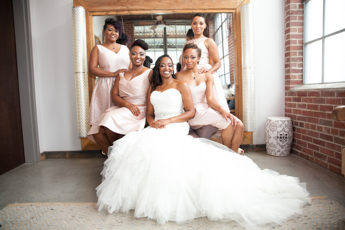 The Kyei Wedding_109-X2 - Copy