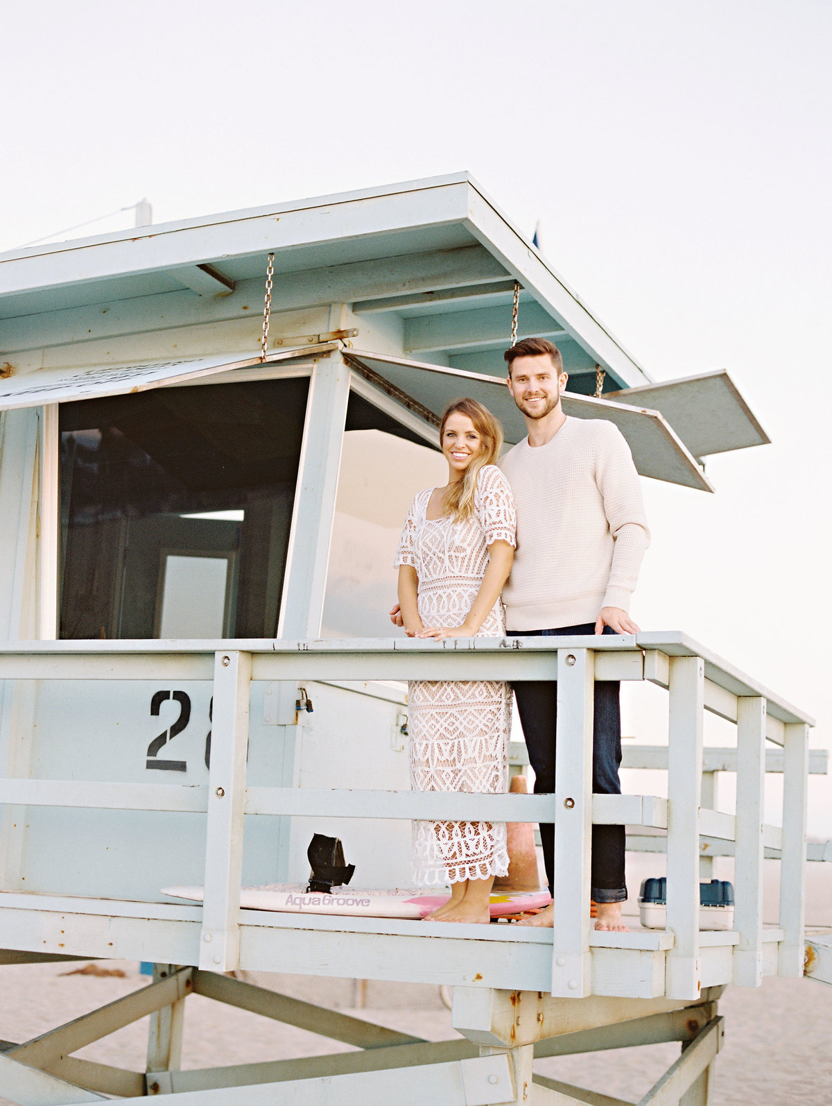 marisaholmes_beach_engagement_020