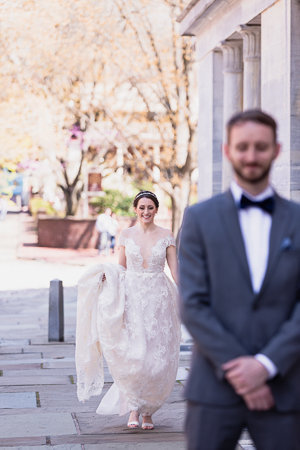 14-43-30-Best-Philadelphia-Wedding-Photographers-04-28-18