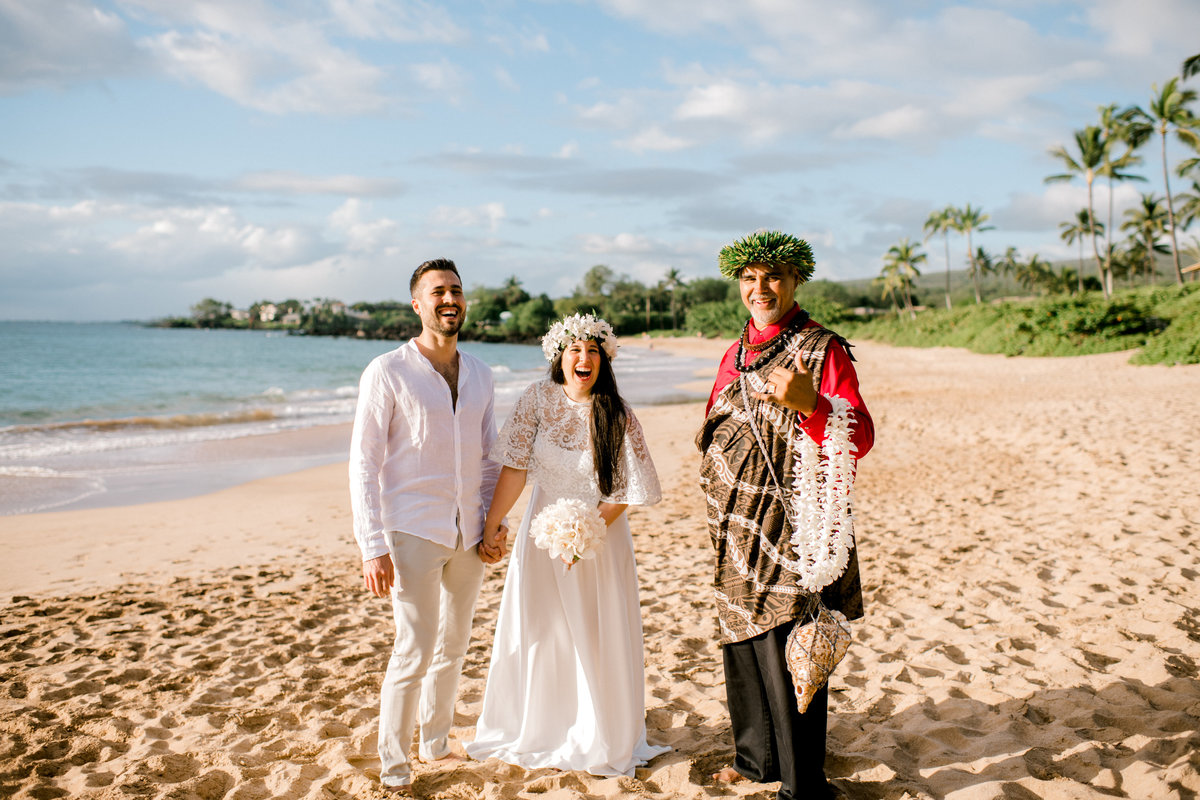 makena-maui-elopement-0009