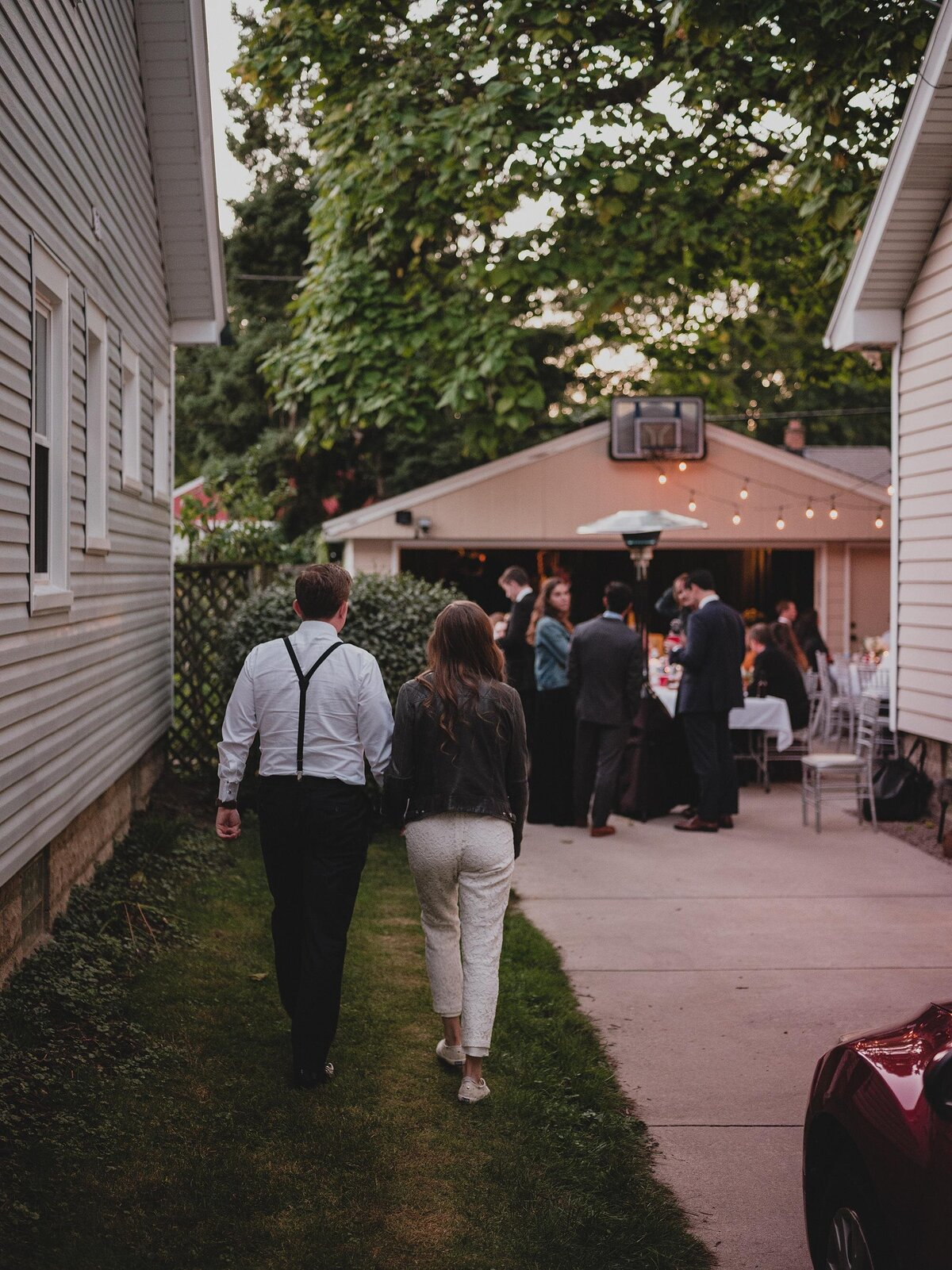 wauwatosa backyard wedding_1437