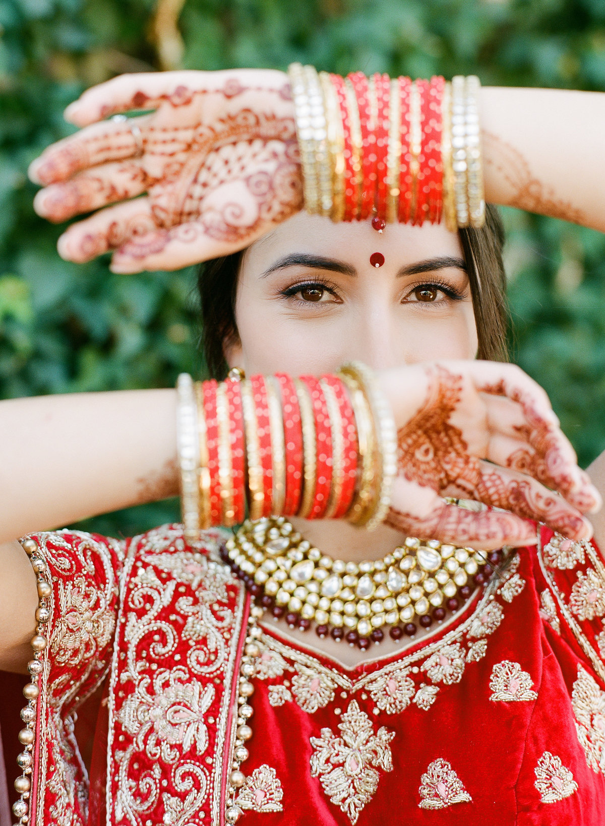 sasha-aneesh-wedding-bride-groom-indian-90