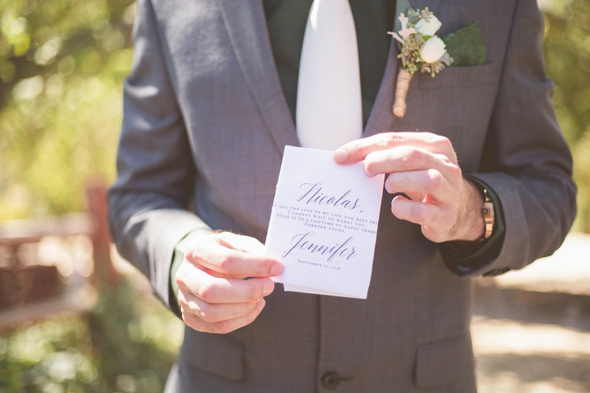 atascadero-wedding-photography-emily-gunn-11_web