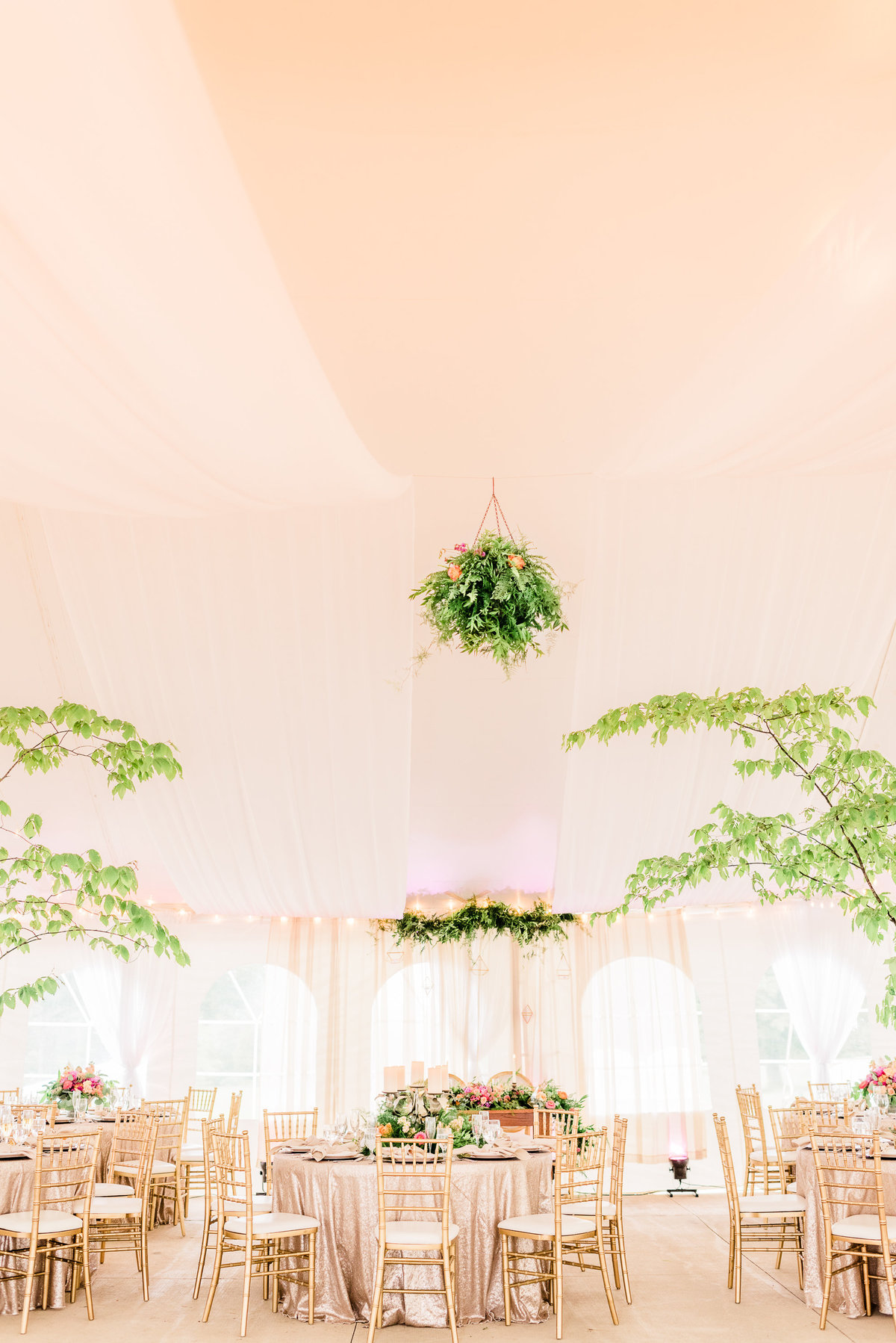 crystal-lake-weddings-golf-club-photography-128