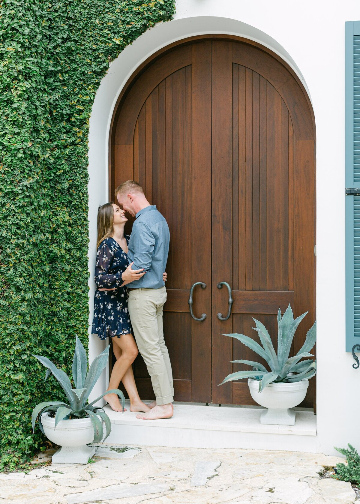 Alys-Rosemary-Beach-Engagement-Photographer_Jessie-Barksdale-Photography_023