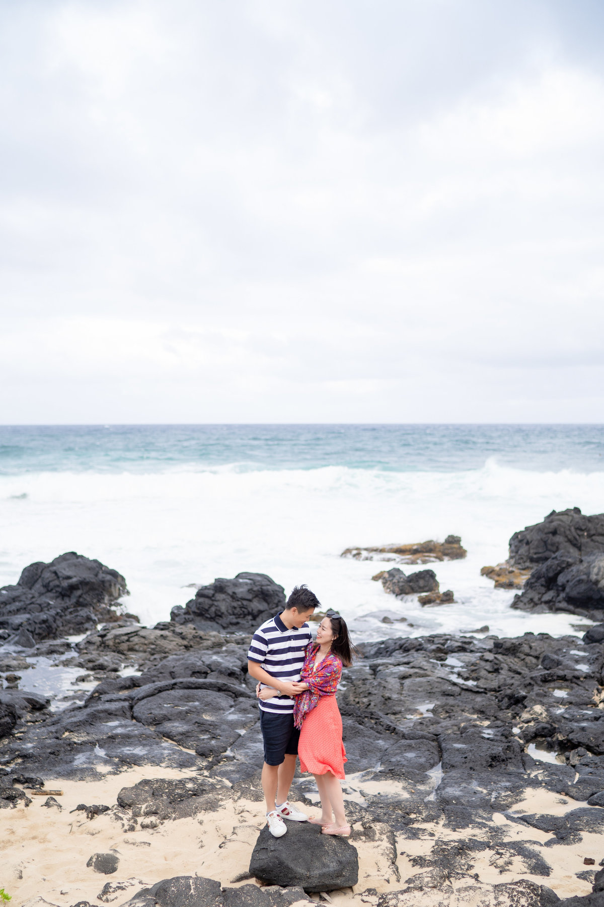 Hawaii Family Photographer-4