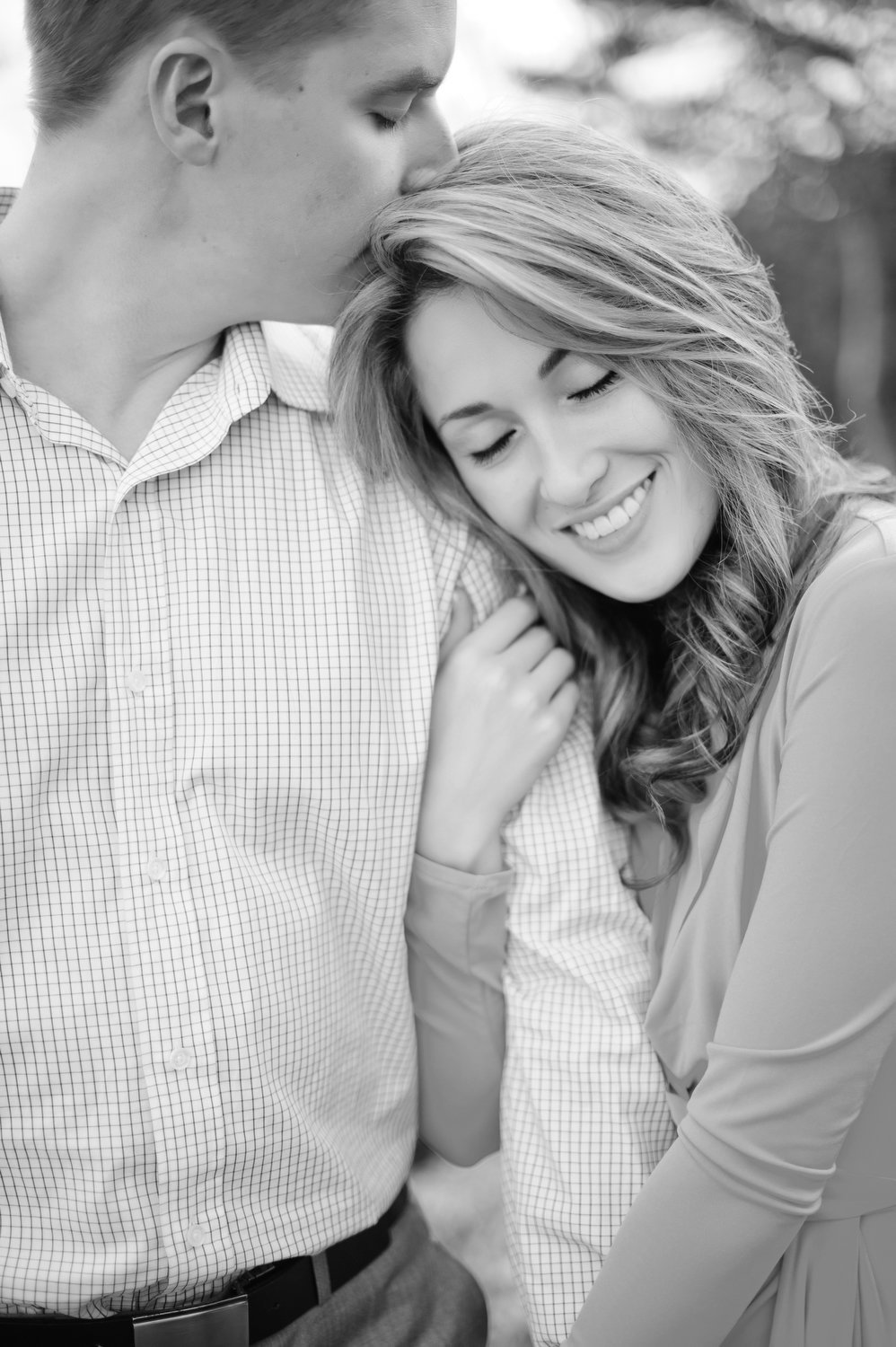 Florida Miami engagement photographer 00010