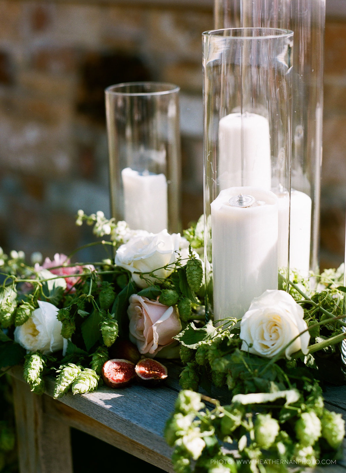 Utah Florist_Summer Weddings in Park City_Romantic Wedding_Luxe Mountain Weddings_Stein Eriksen Lodge Weddings_Artisan Bloom-0086