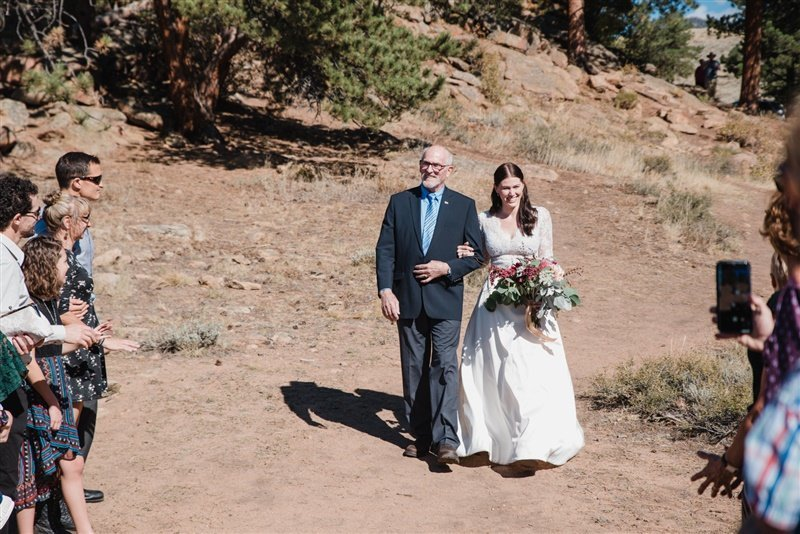 jonathan_steph_rmnp_wedding-9321