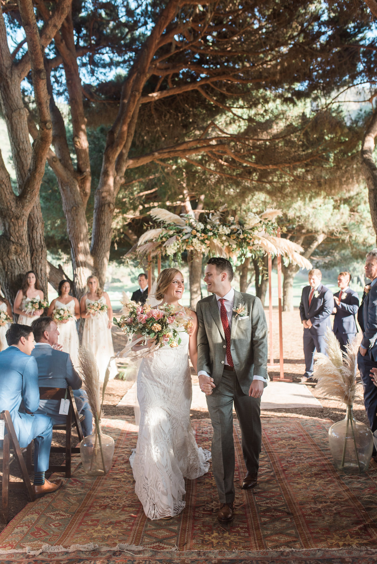 HIgh Res Ali and Phil Laguna Beach the Ranch Wedding _ Hello Blue Photo -457