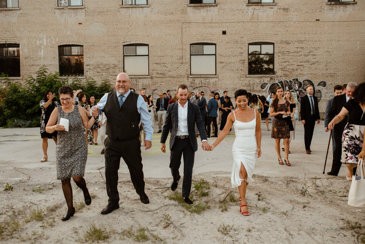 toronto_wedding_photography_propeller_coffee_co_family_friends_09
