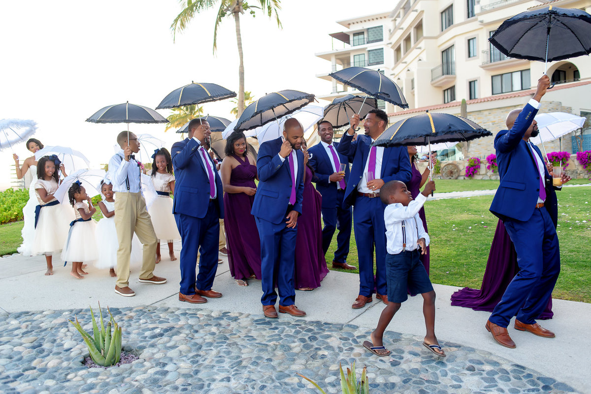 dallas-best-african-wedding-destination-james-willis-photography-40