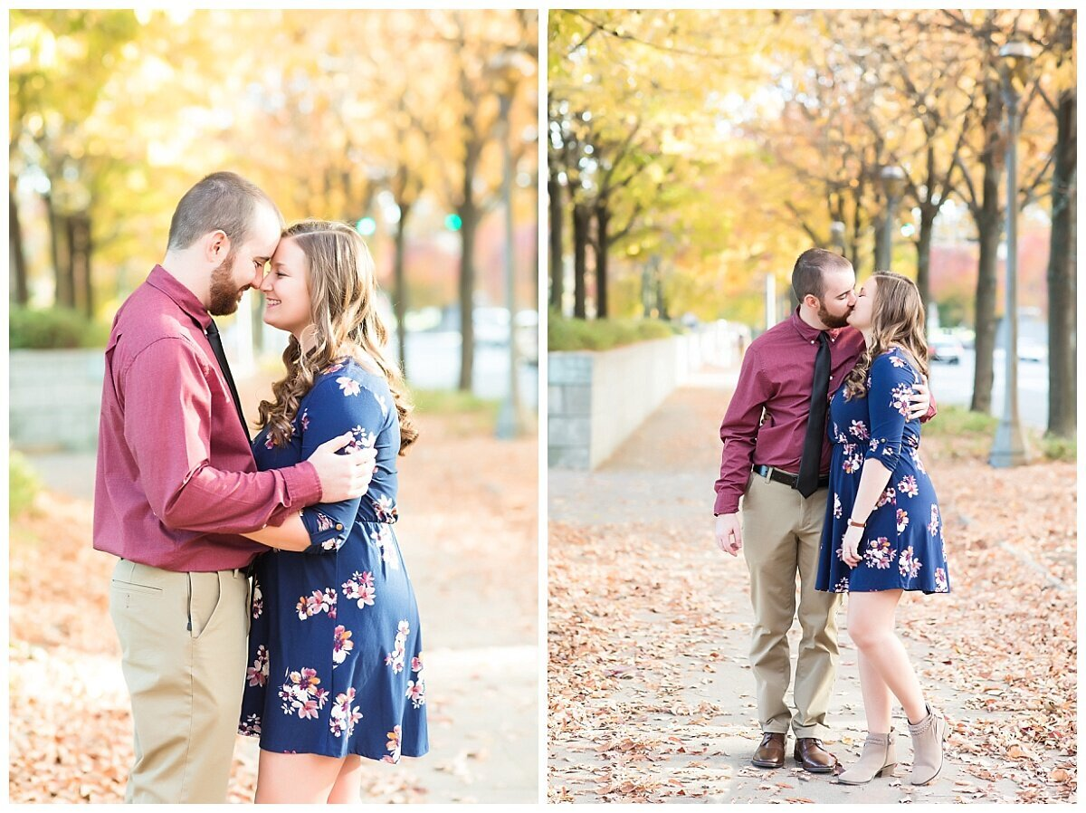 Headwaters Park Engagement  Session photo by Simply Seeking Photography_1011