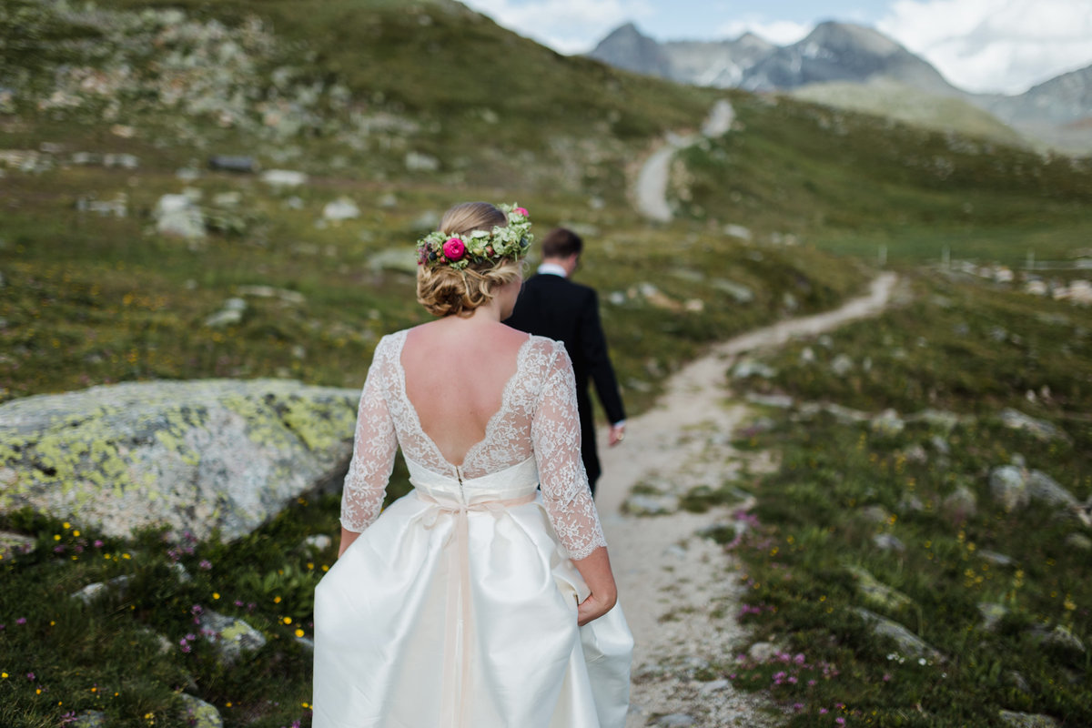 Mountain Wedding Switzerland Stephanie Conradin-42