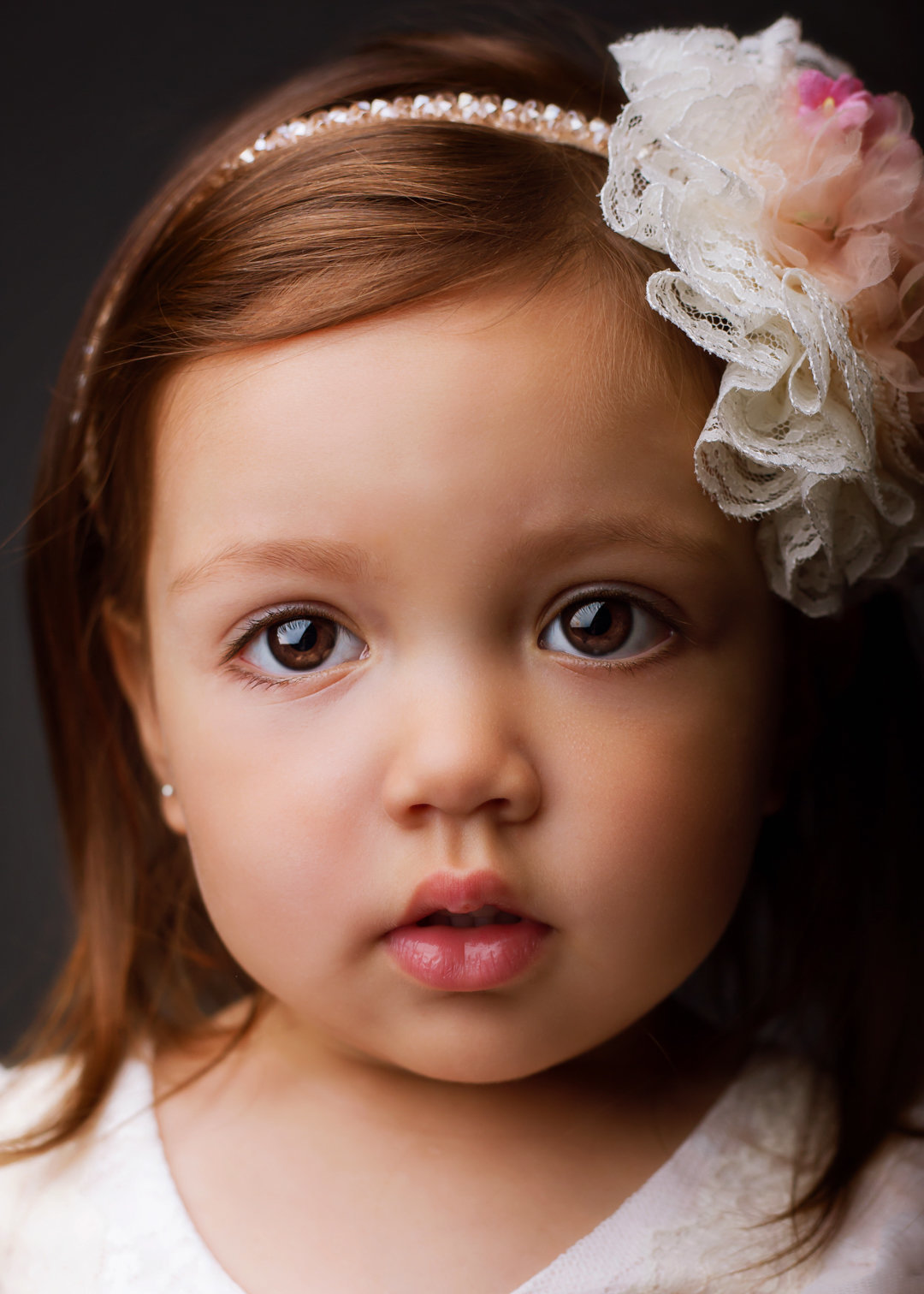 Girl-Toddler-Headshot-Fine Art-Dallas.jpg