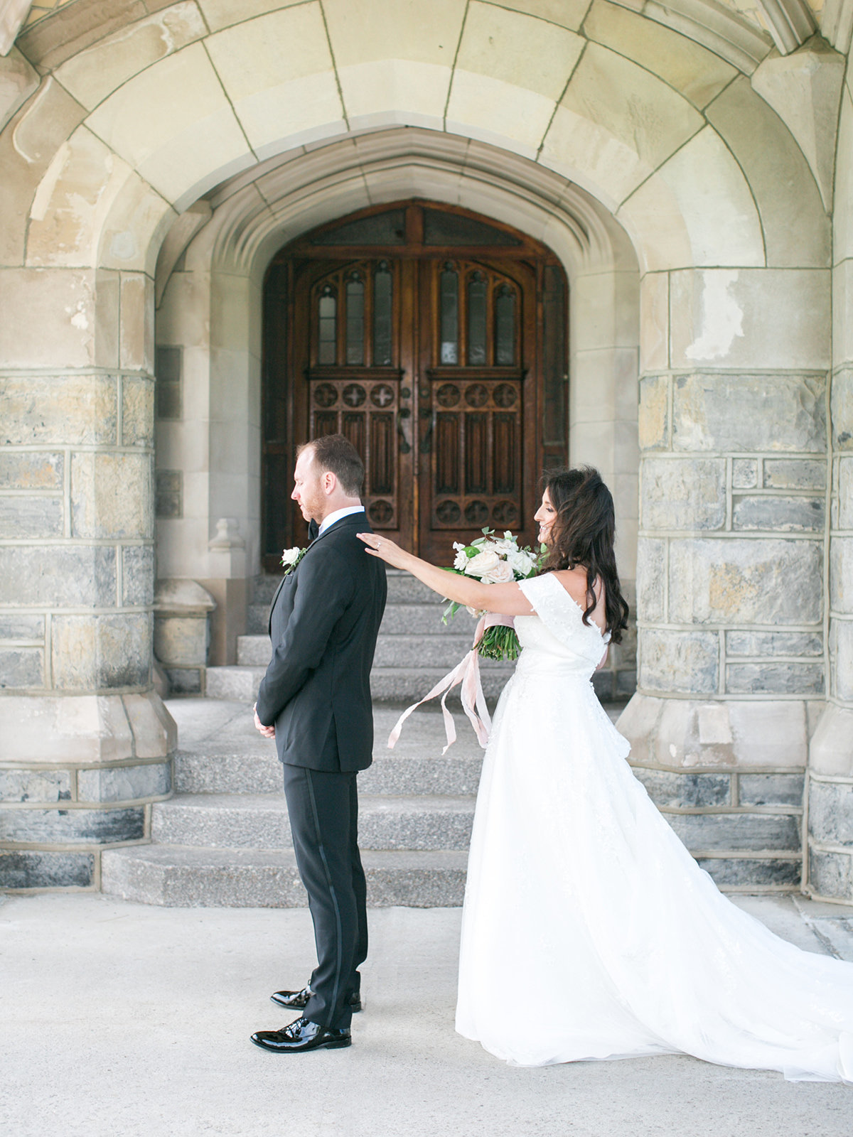 Meredith_Chris_Wedding_8.18.2018-370