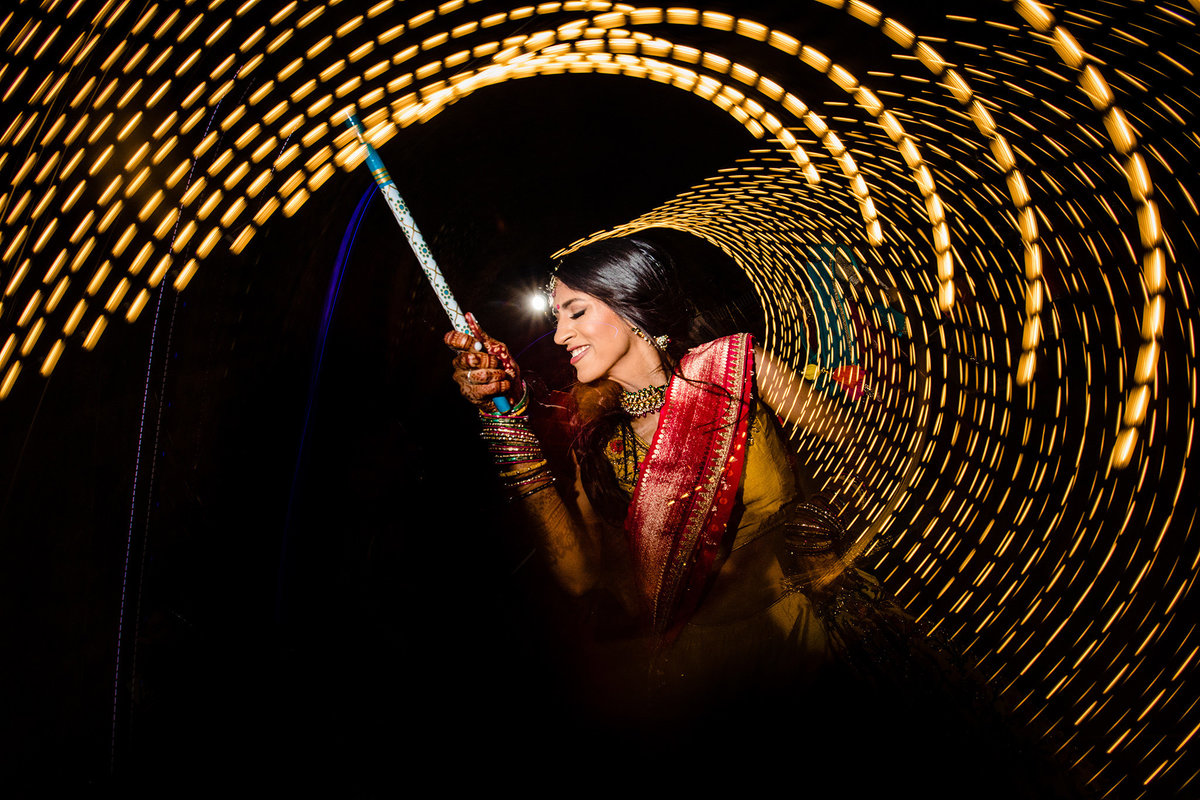 Andaz Indian Hindu Wedding Scottsdale01