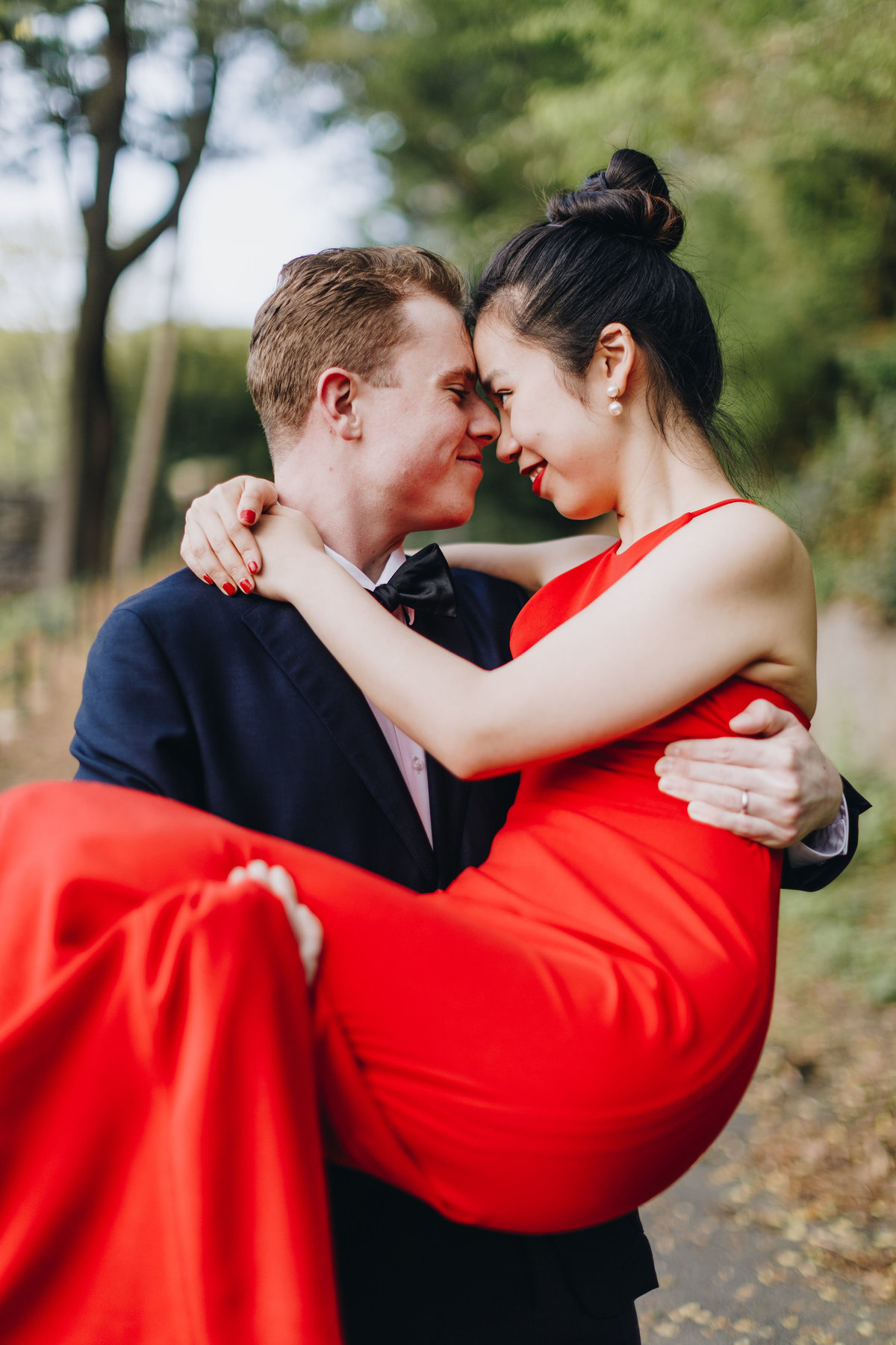 Violet-Yin-engagement_©2019daniellepearce-small-122