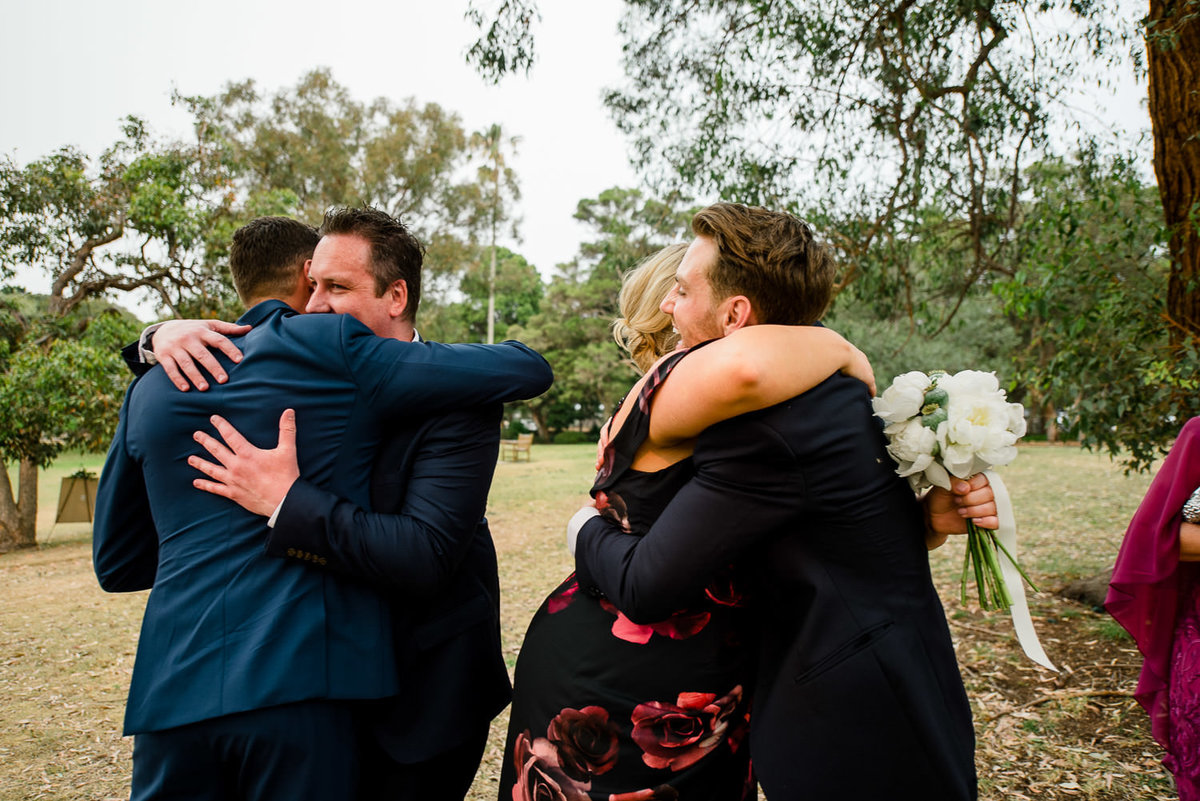gay wedding photographer sydney-47