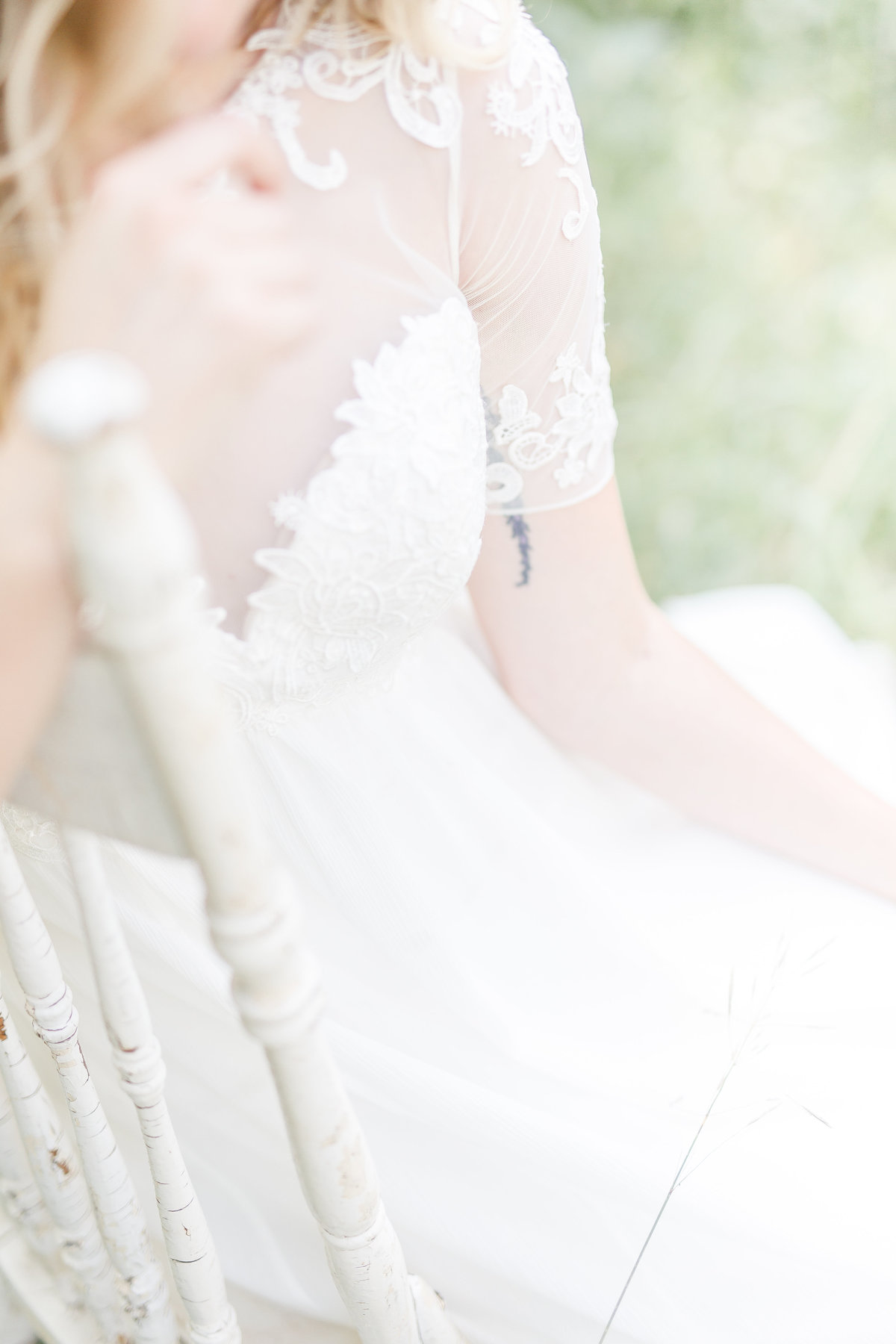 Kailey - Styled Shoot - New Edits-120