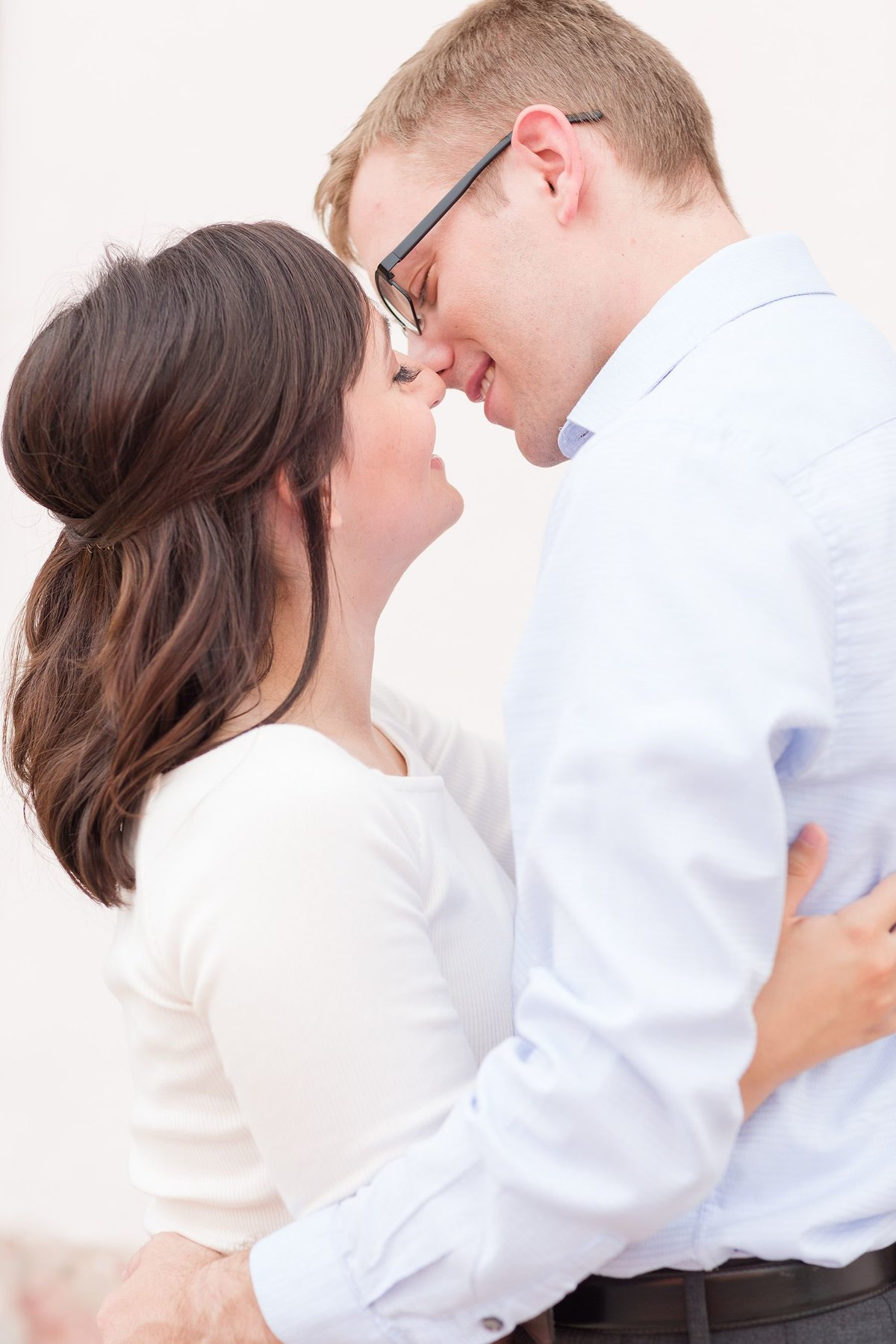 Tucson-Engagement-Photography_0032