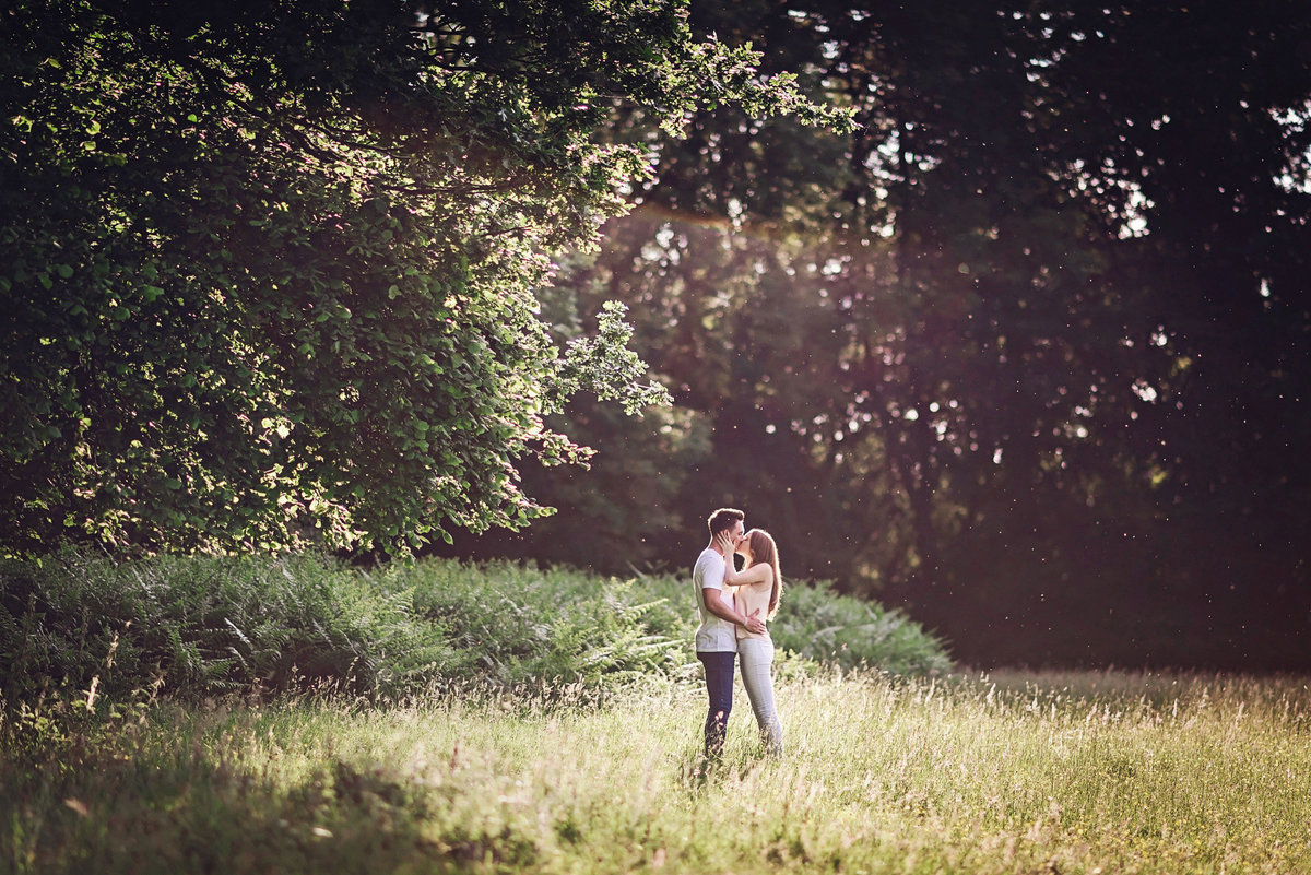 Engagement photography hertfordshire buckinghamshire london uk (16 of 34)
