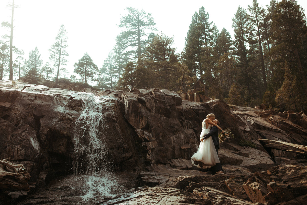 Lake-Tahoe-elopement-packages-Autumn-Marie-16
