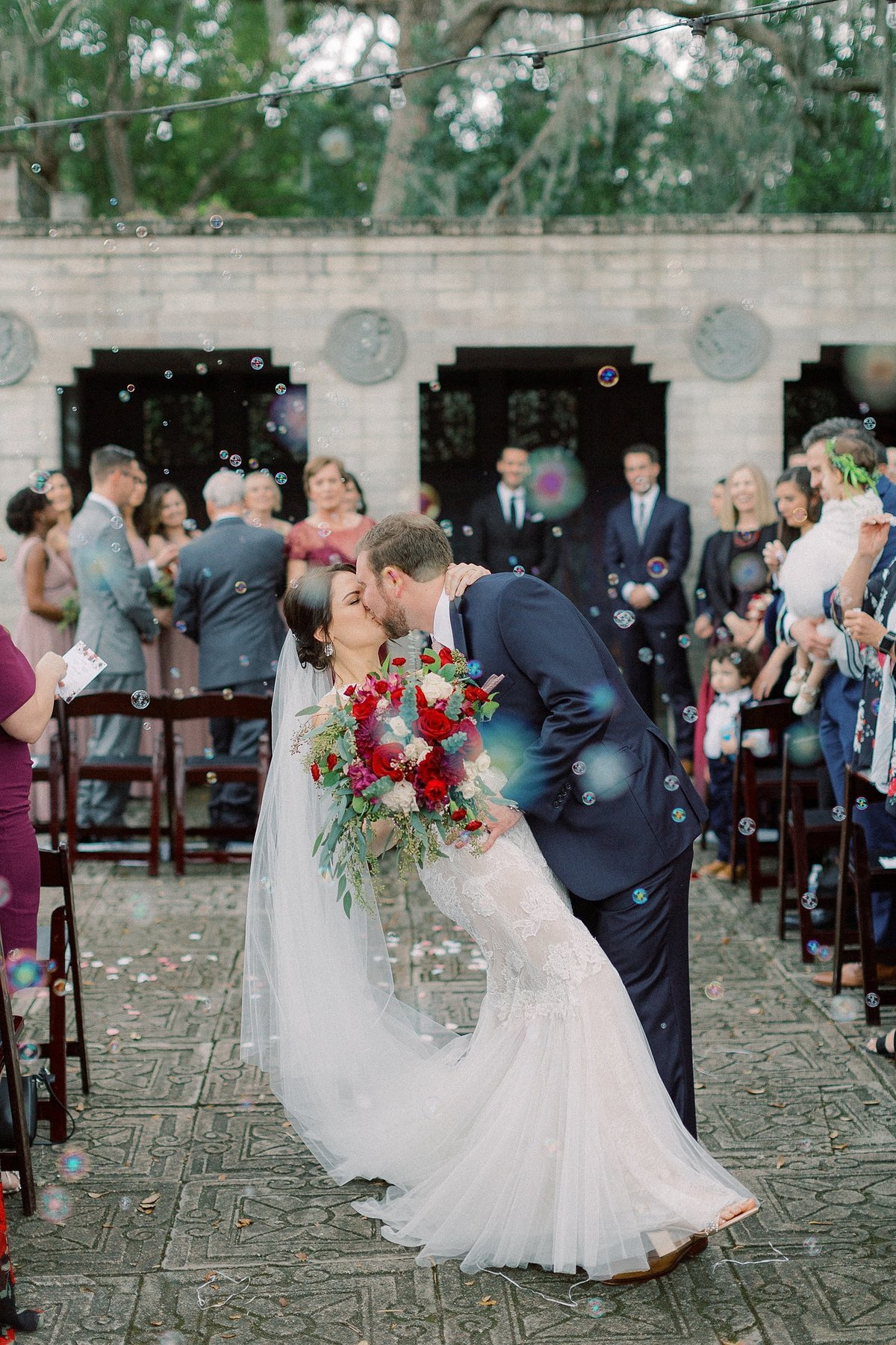 Sergi Wedding Maitland Art and History Museum Casie Marie Photography Orlando Photographer_0037