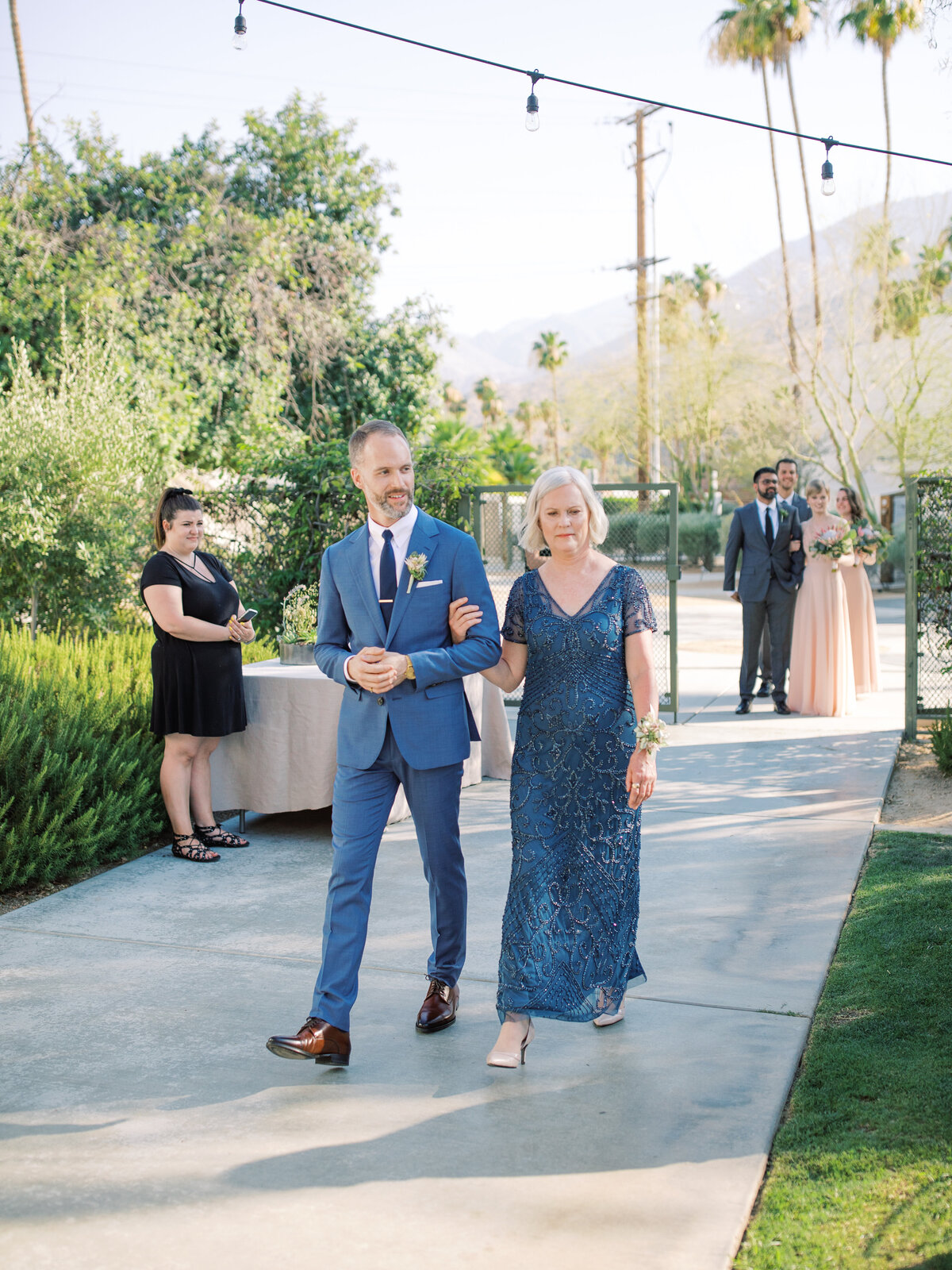 Charleston Wedding Photographer | Beaufort Wedding Photographer | Savannah Wedding Photographer | Santa Barbara Wedding Photographer | San Luis Obispo Wedding Photographer-16