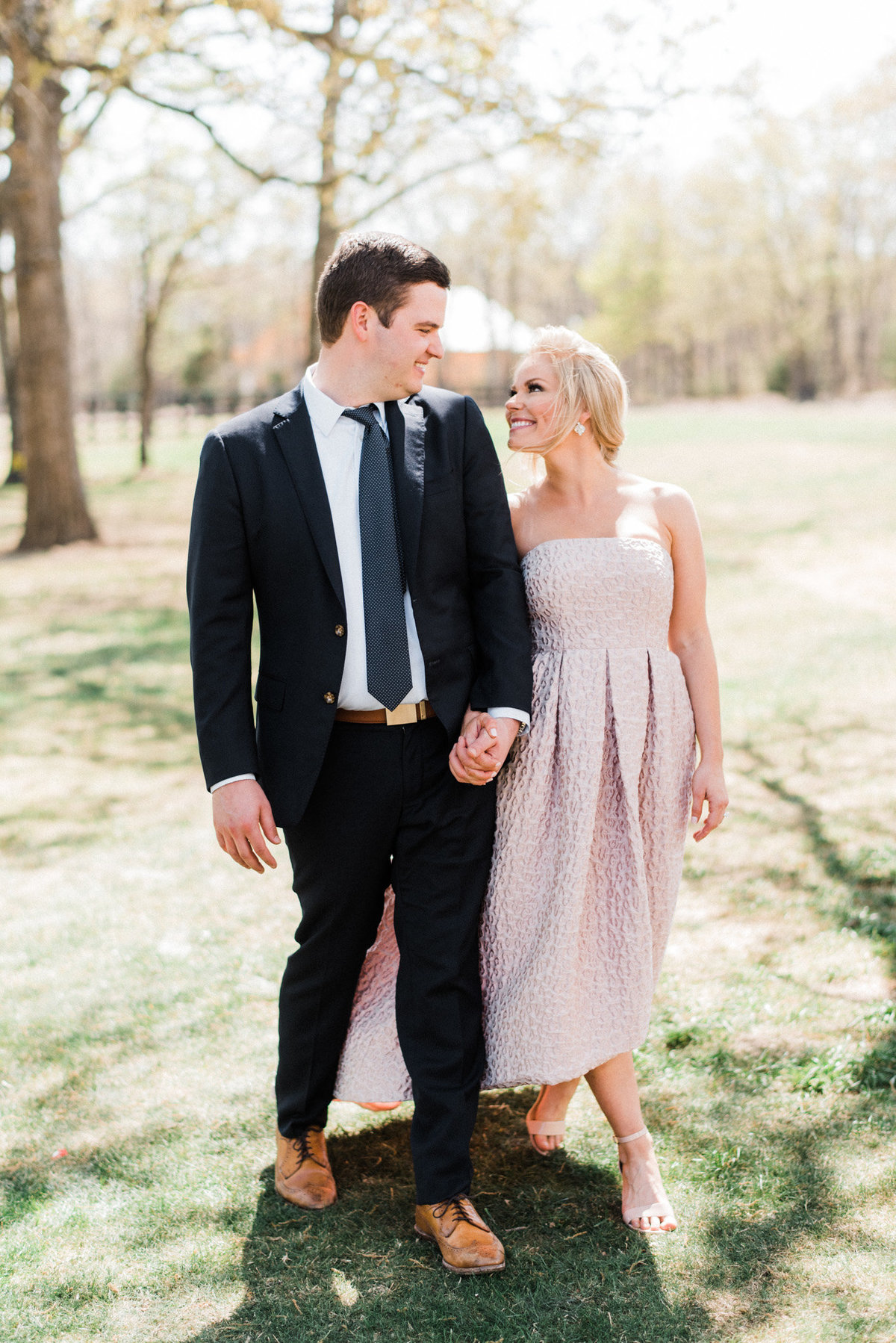 saint-louis-wedding-Photographer-dallas-the-white-sparrow-barn-3131