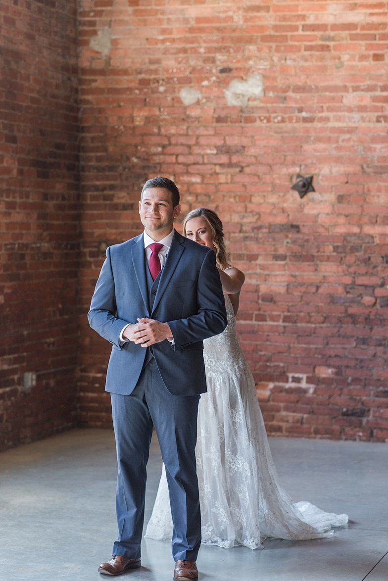 AtlantaWeddingPhotographer_0070