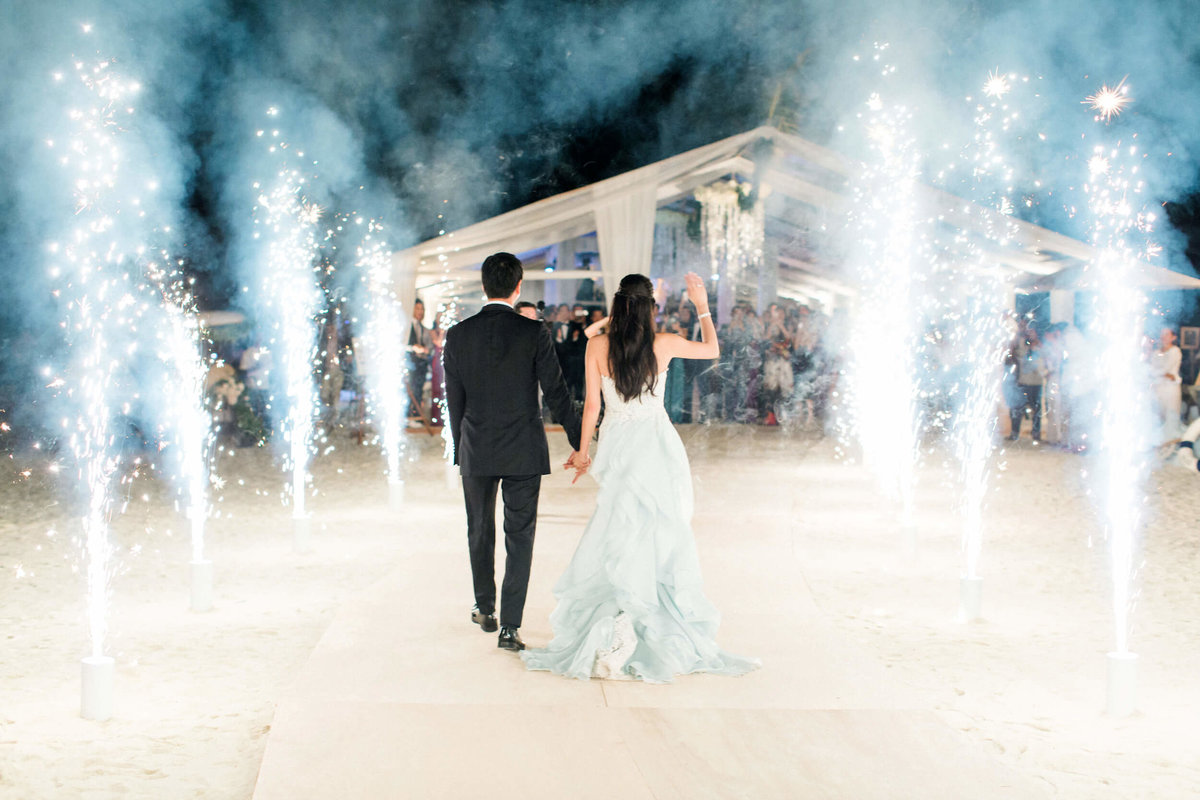 50-KTMerry-weddings-reception-exit-sparklers