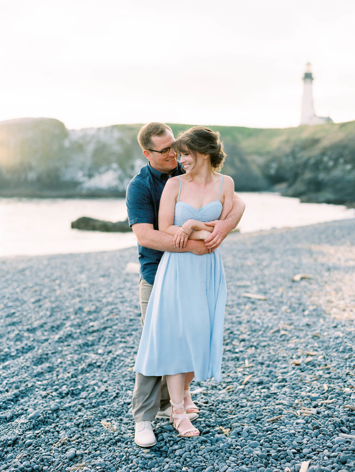 69-oregon-coast-engagement-photos-by-sweetlife-photography