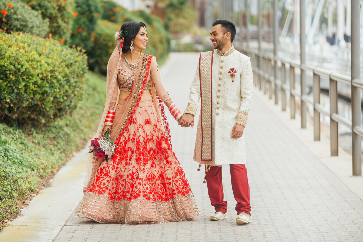 KV-san-pedro-indian-wedding-photography-by-tim-kwon+(183+of+1319)