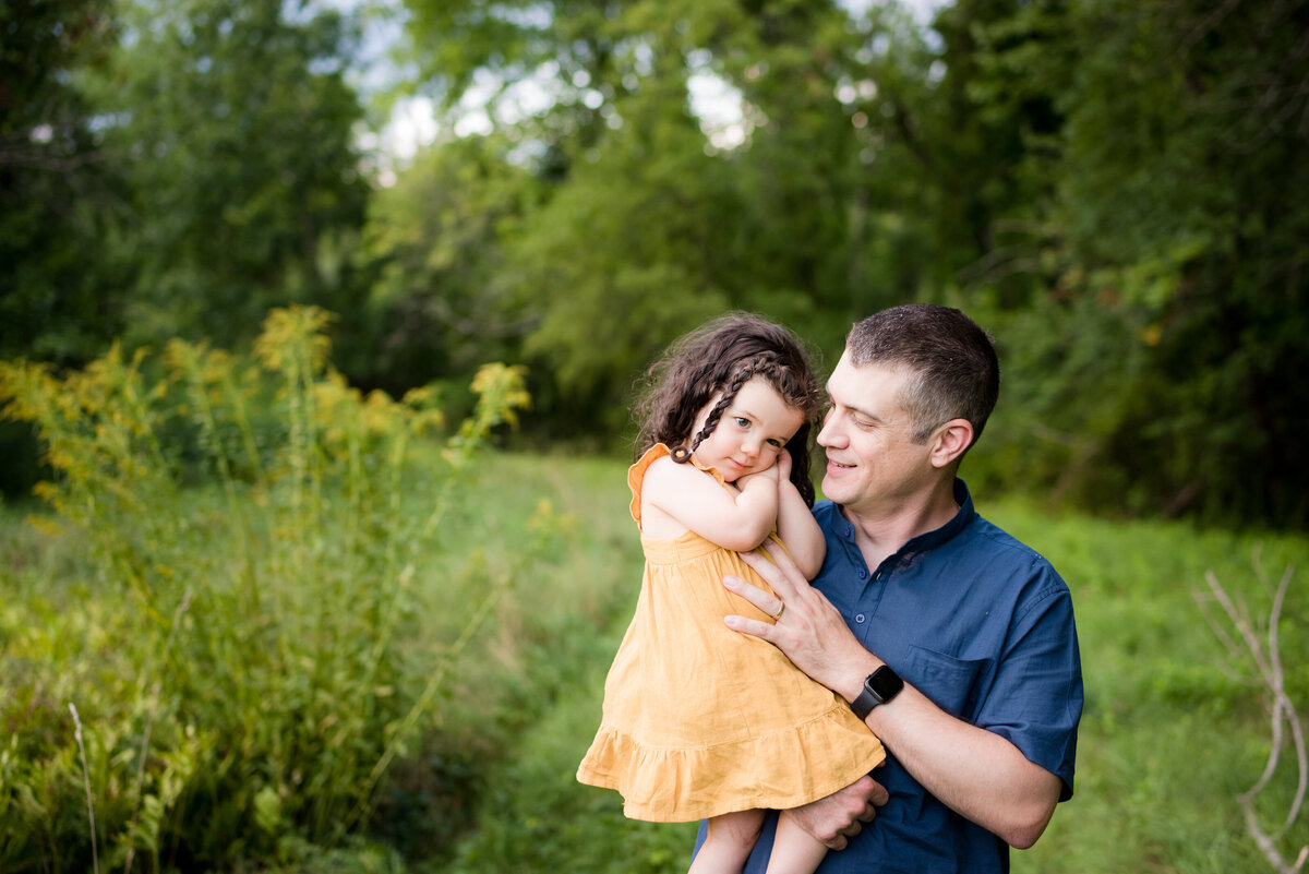 Boston-family-photographer-bella-wang-photography-Lifestyle-session-outdoor-wildflower-95