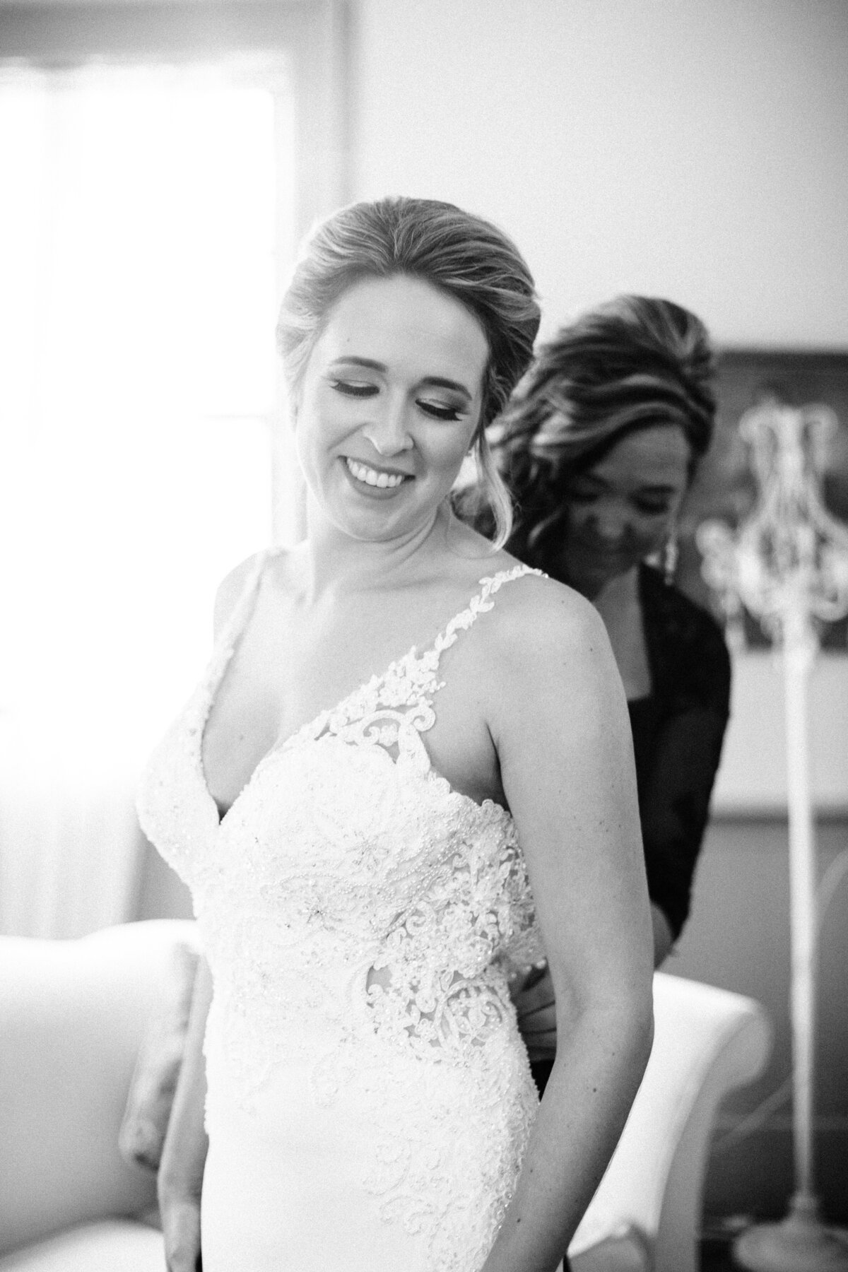 charlotte-wedding-photography-megan-pitts00014
