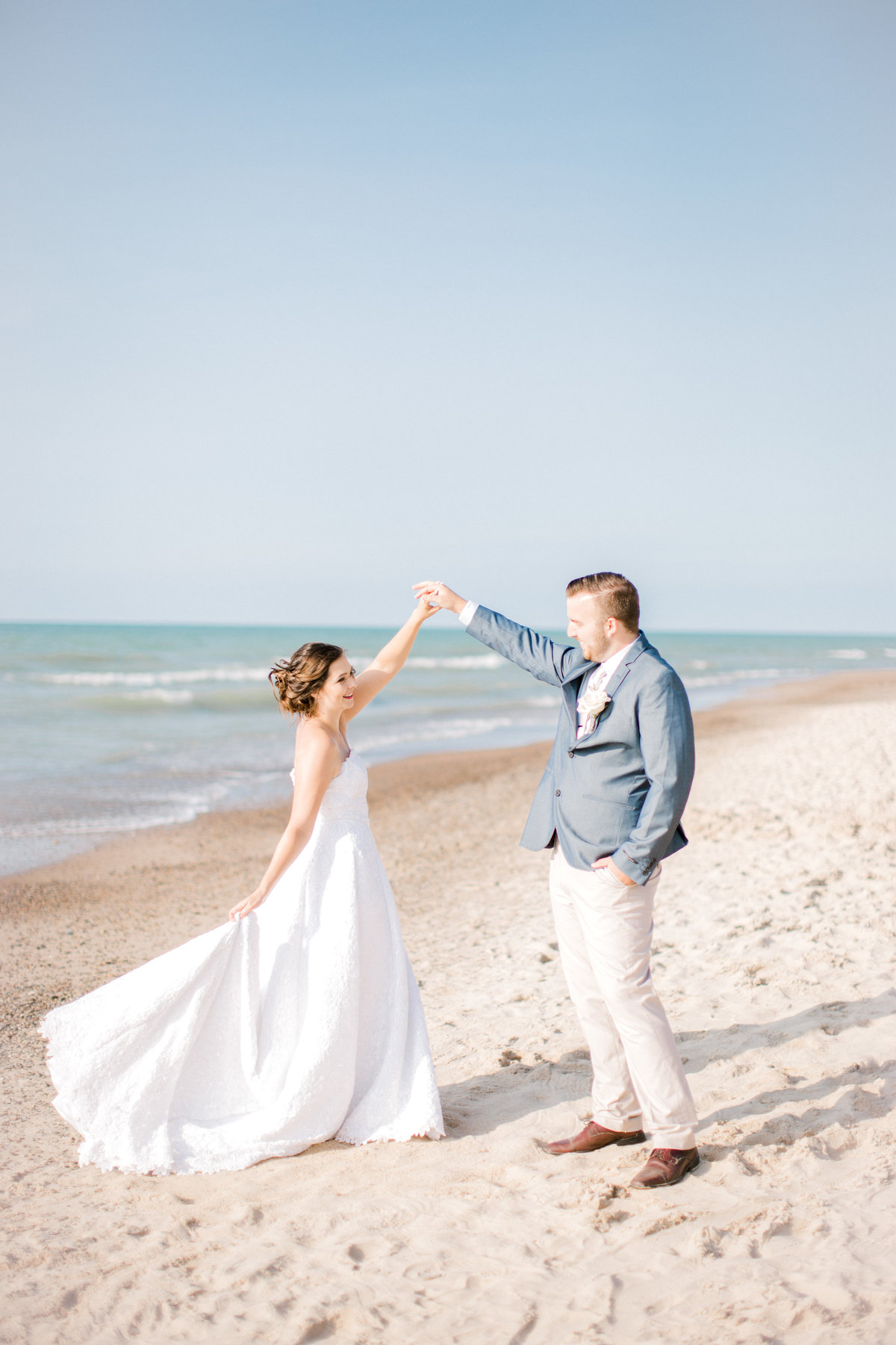 Indiana Dunes Styled Shoot (42 of 174)