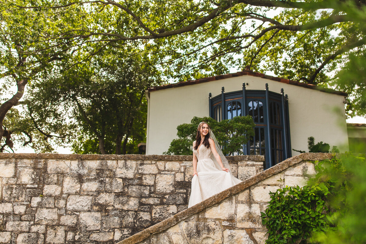 Madeline C Photography- Chloe Bridals-62