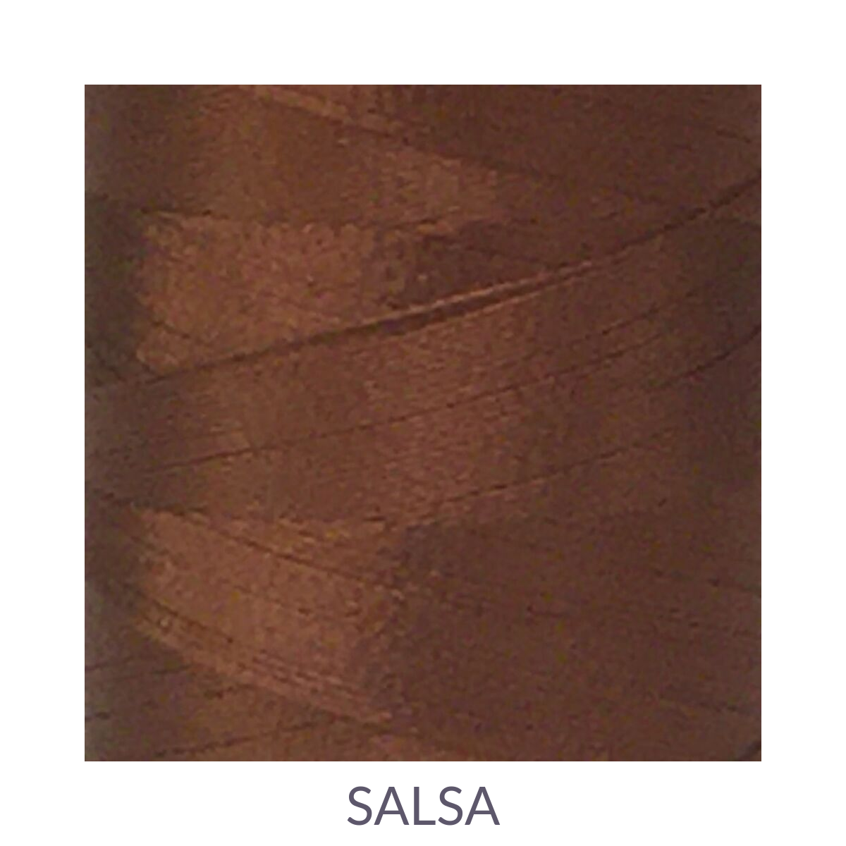 salsa-thread