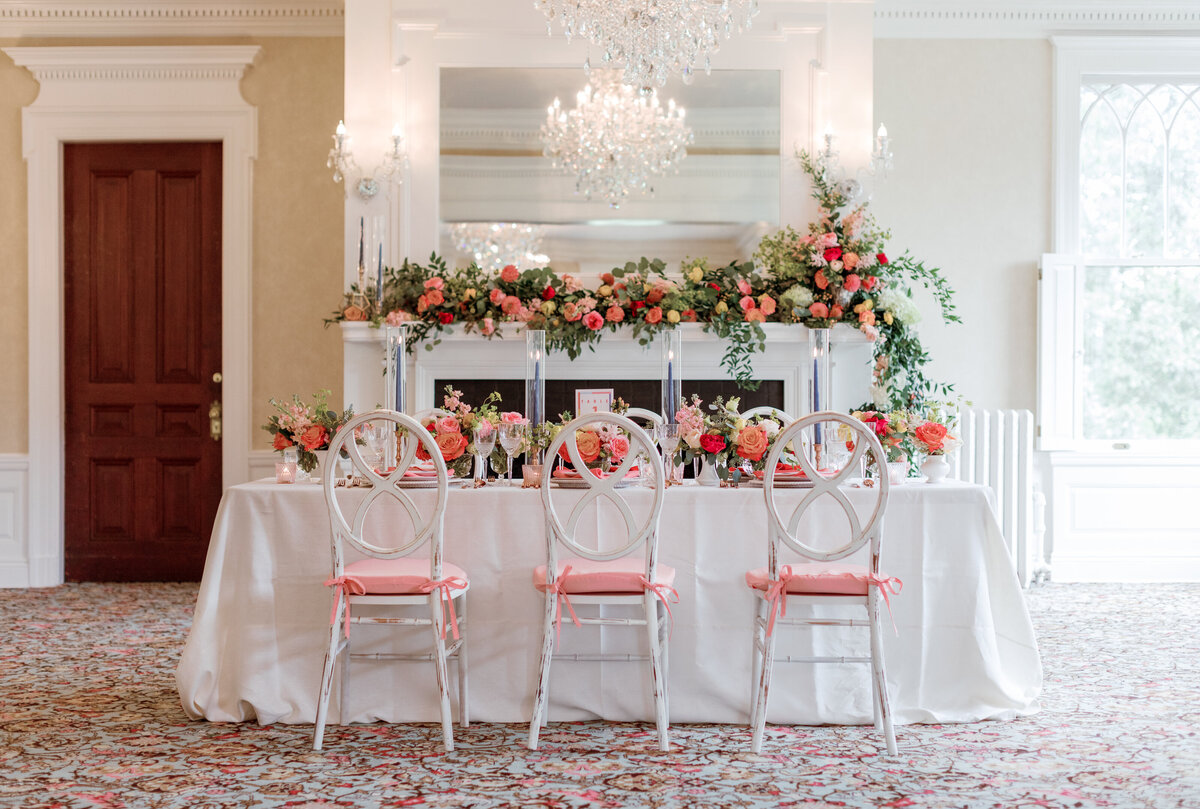 Nightingale-Events-Lounsbury-House-Wedding-CT-Wedding-Planner (33)