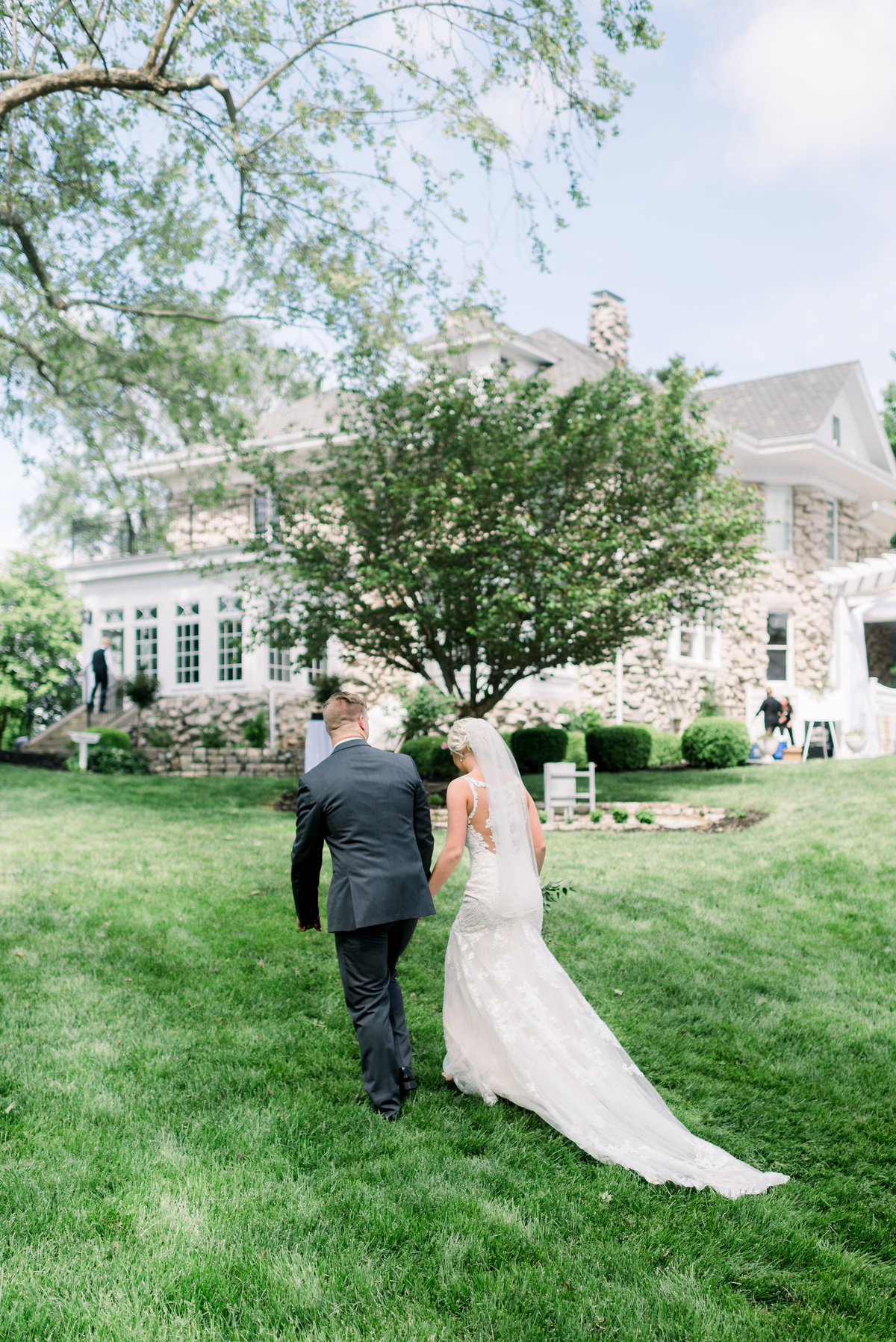 Haseltine-Estate-Wedding-Springfield-Missouri-3160