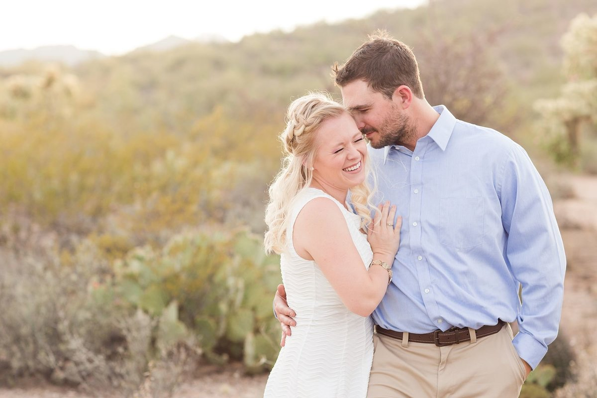 Tucson-Engagement-Photography_0036