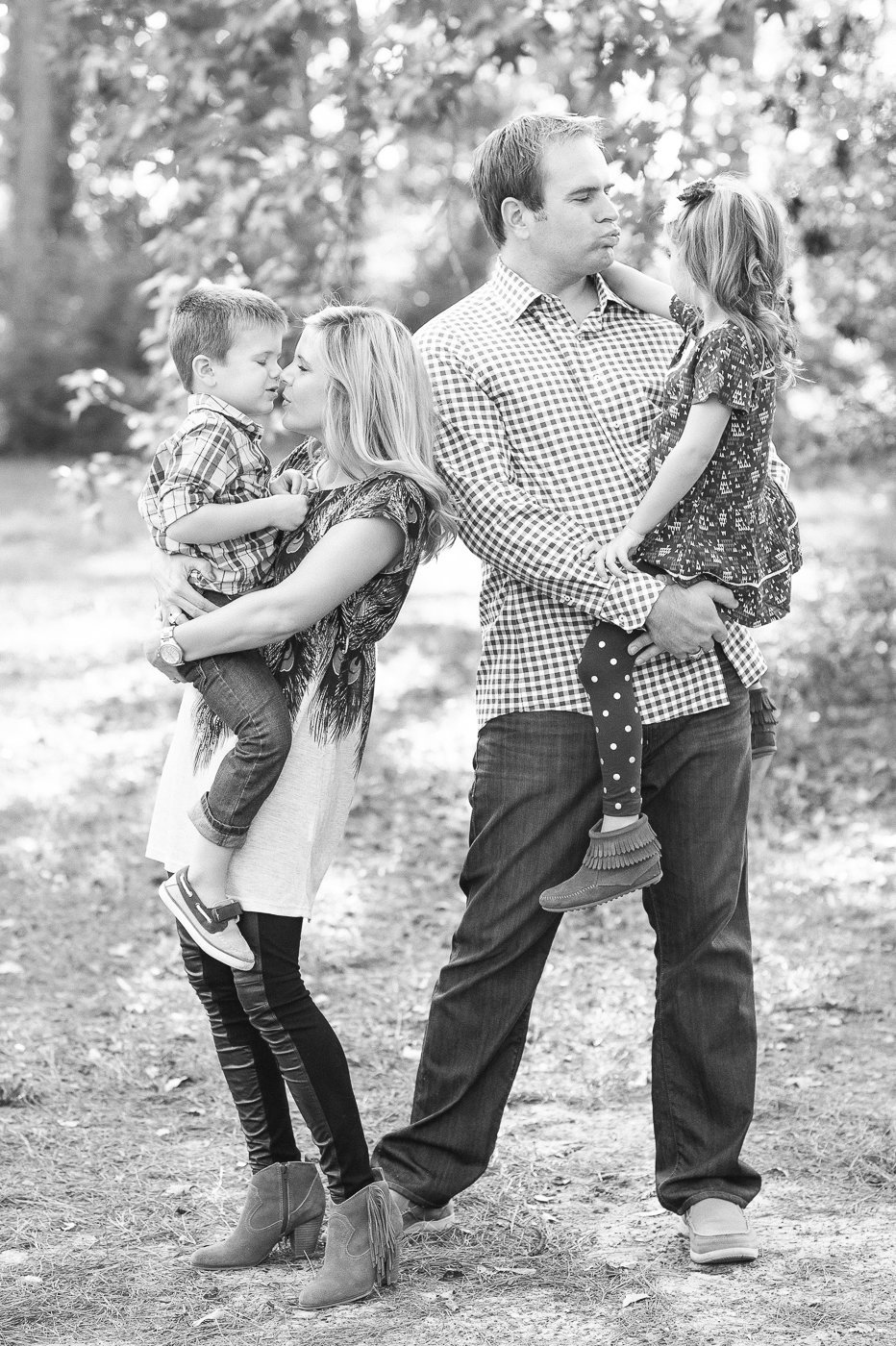 thewoodlands-family-portrait-photographer-15