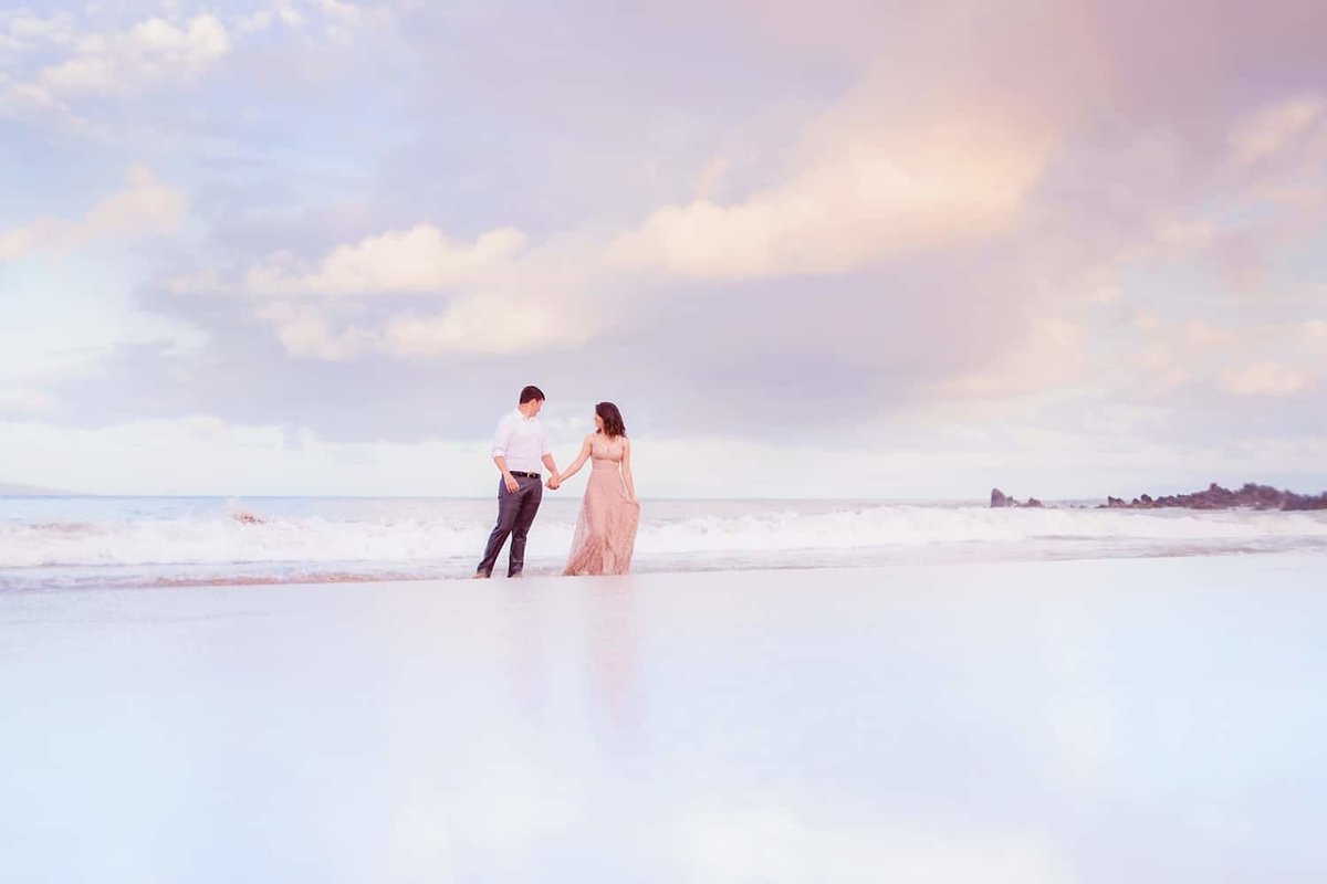 Sunshine-Coast-Engagement-Photographers-11