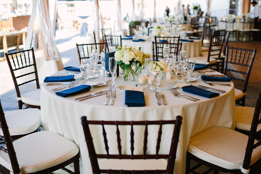 Heather Dawn Events - North Shore Boston Wedding and Event Planner728