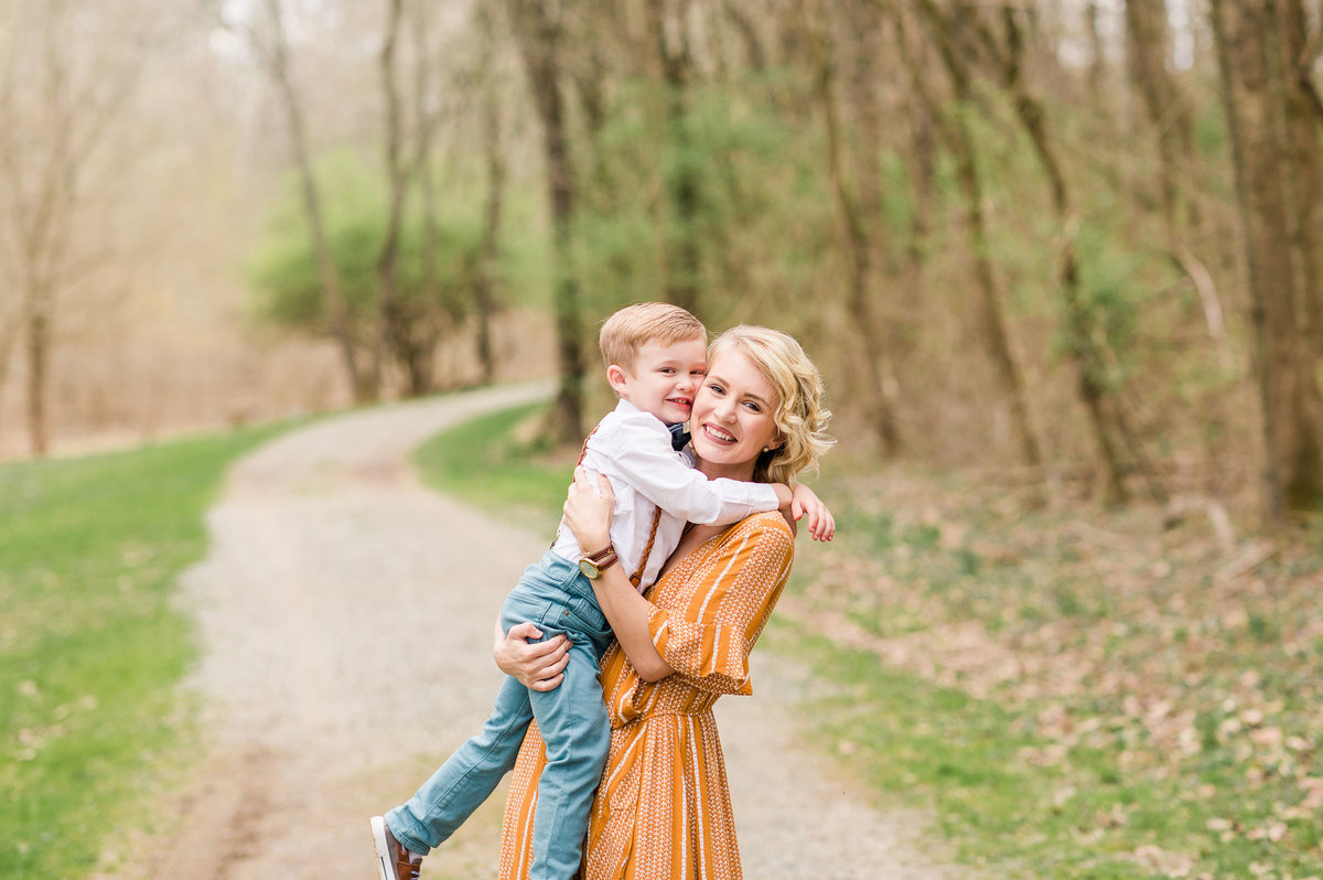 Elizabeth-Hill-Photography-Portrait-family-wedding-photography-virginia