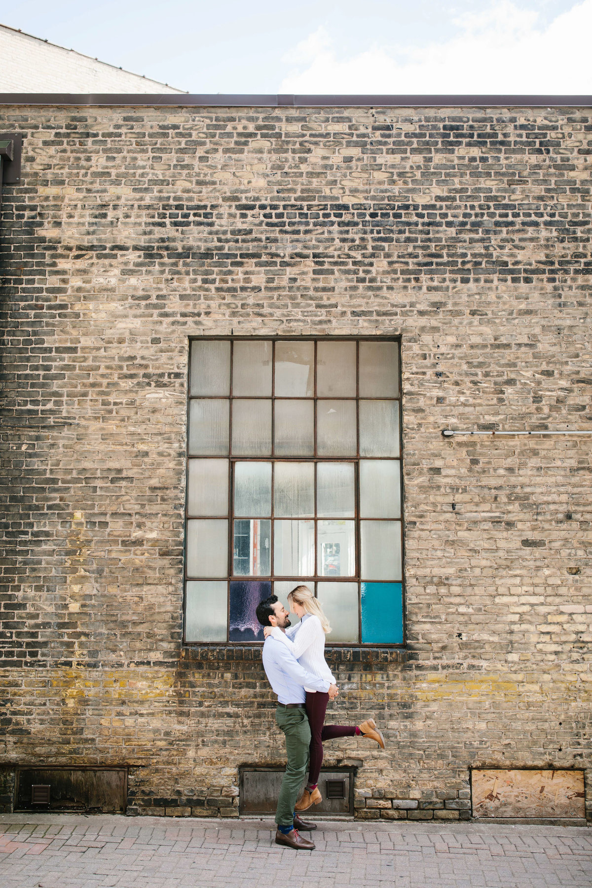 Loring-Social-Minneapolis-Fall-Engagement-7